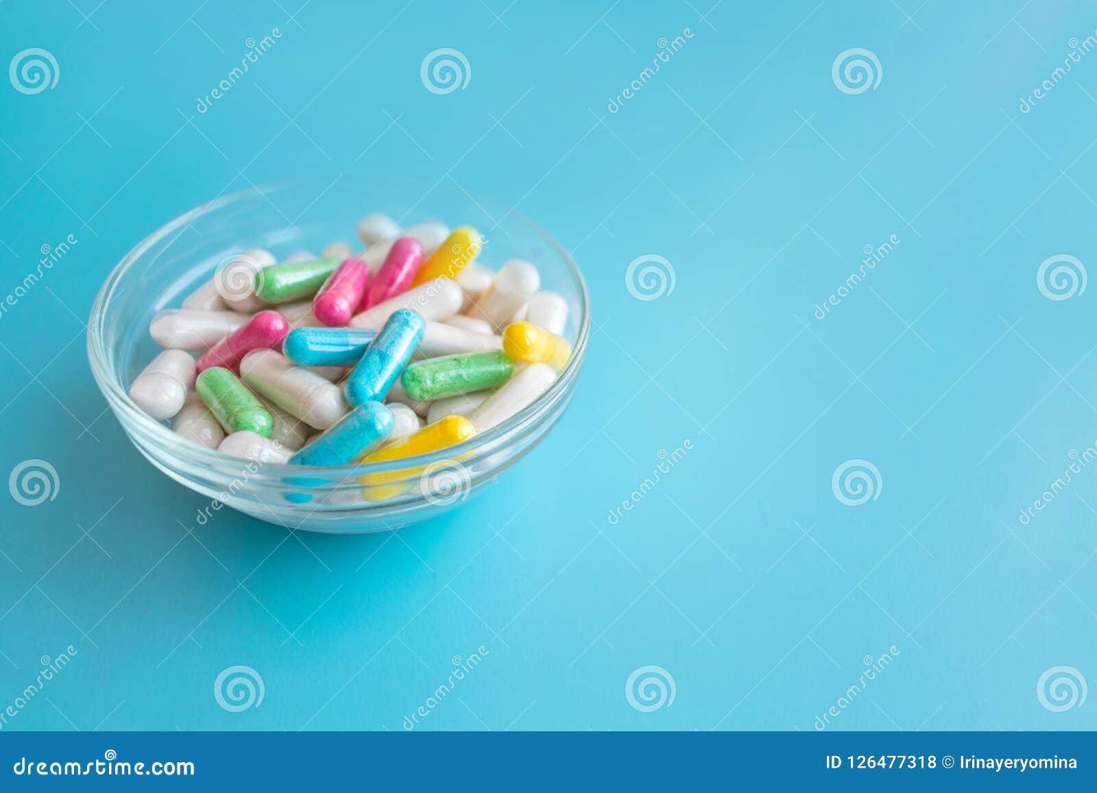 Nootropics Smart Drugs Cognitive Enhancers Compounds Enhance