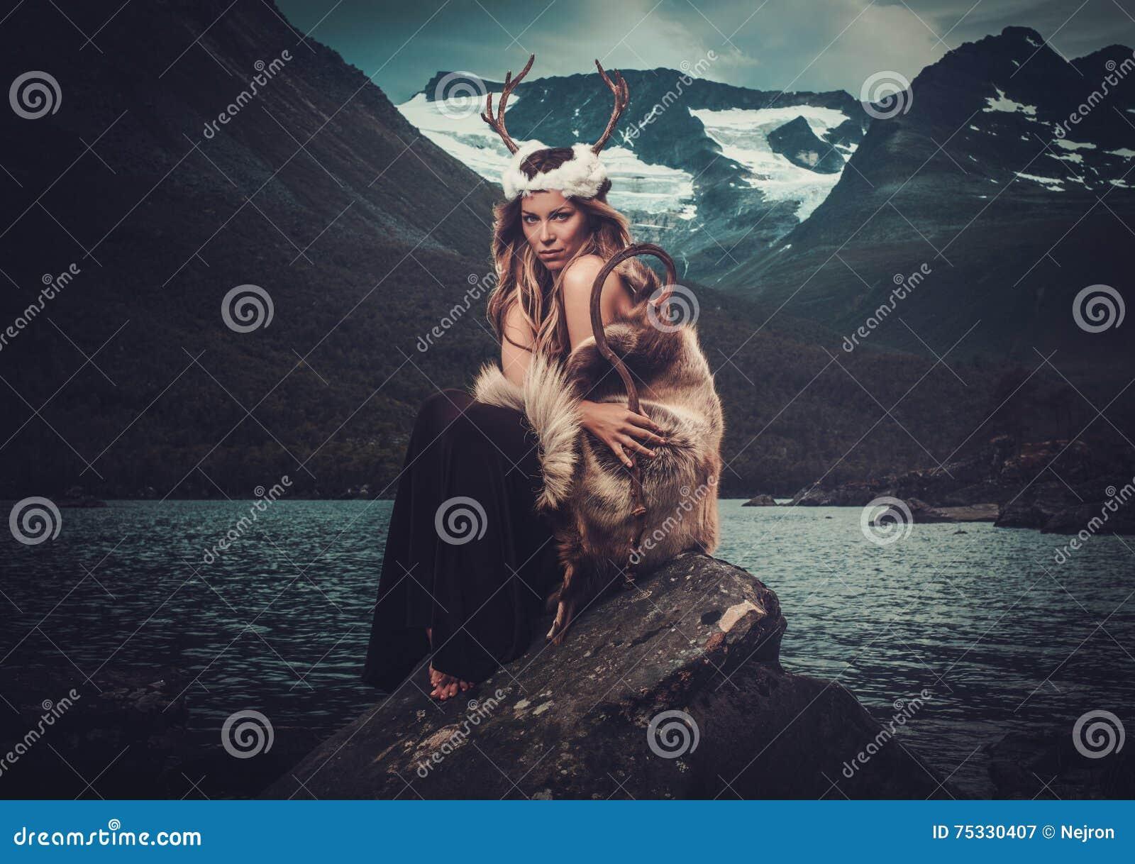 dream on monkey mountain