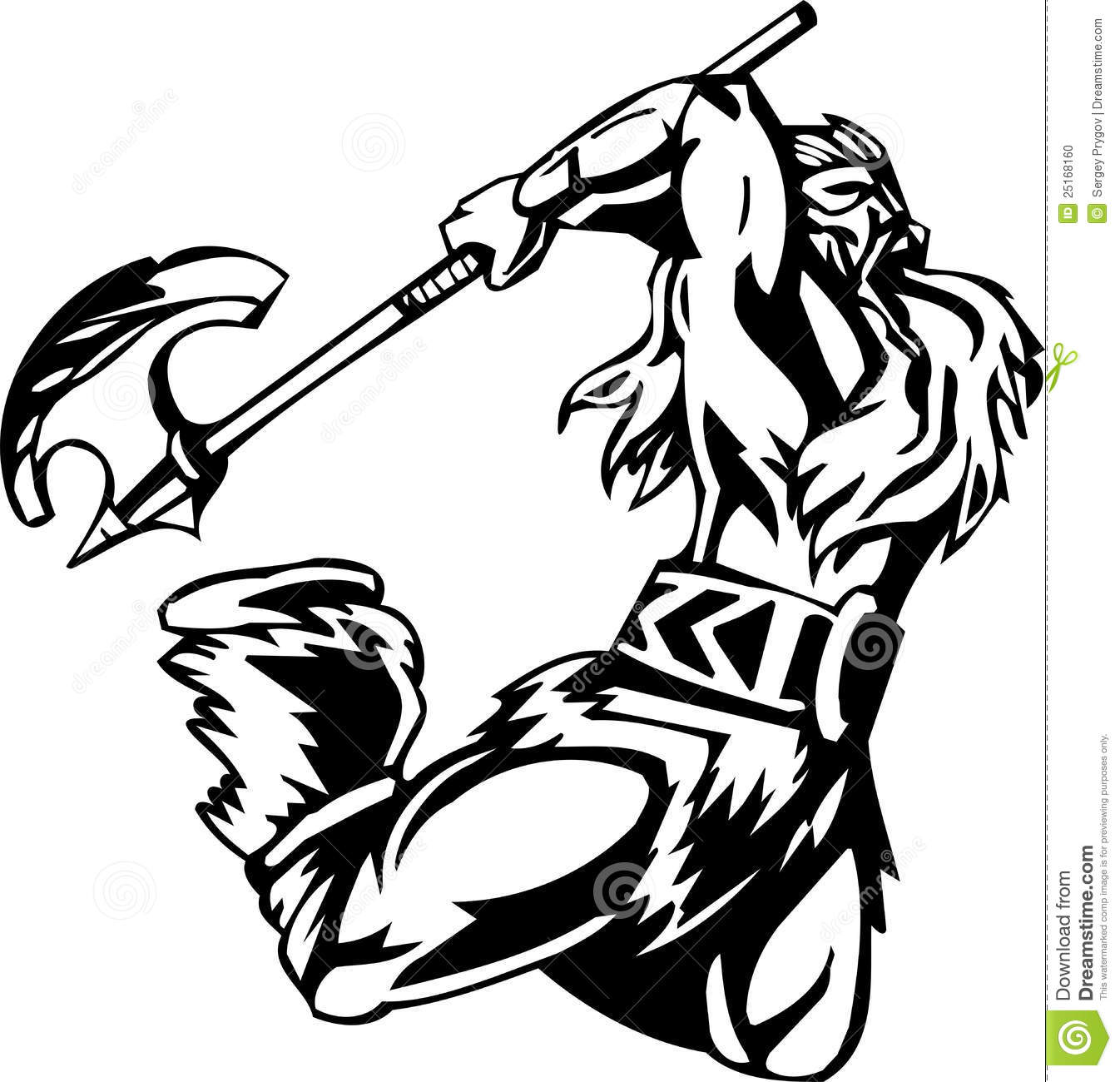 the gallery for  gt  viking clipart black and white cool chevy logo tattoos chevy emblem tattoos designs