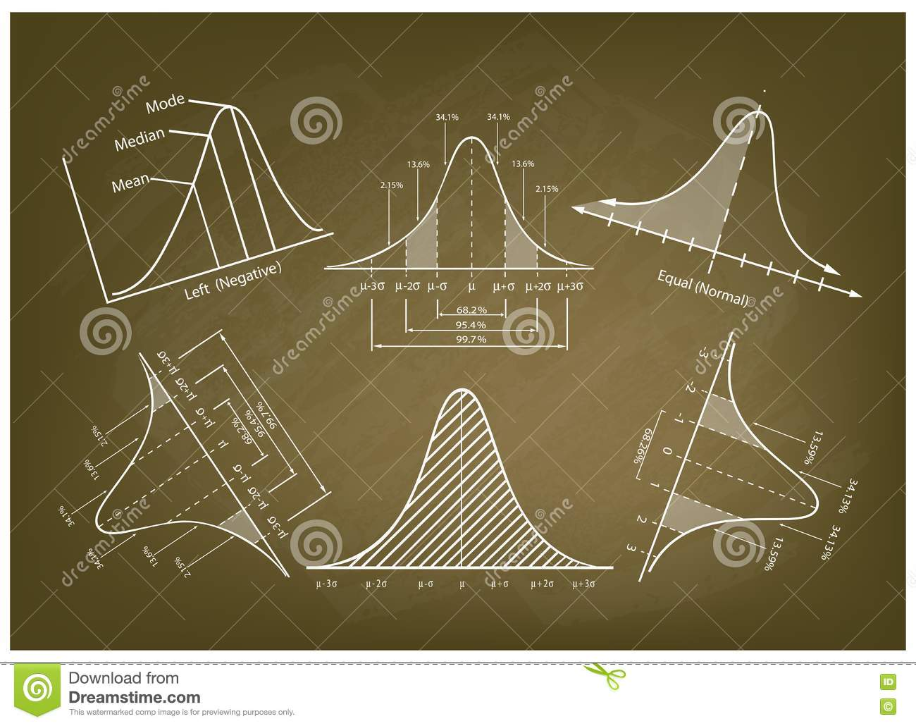 Parabola Cartoons  Illustrations  U0026 Vector Stock Images