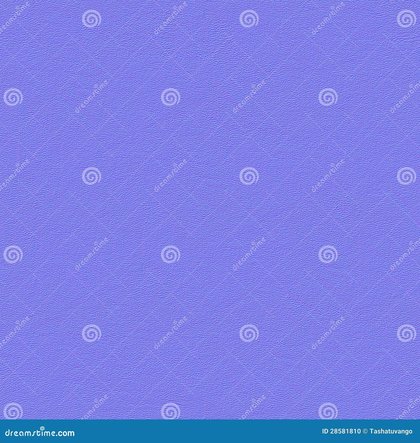 minus et cortex image s39k