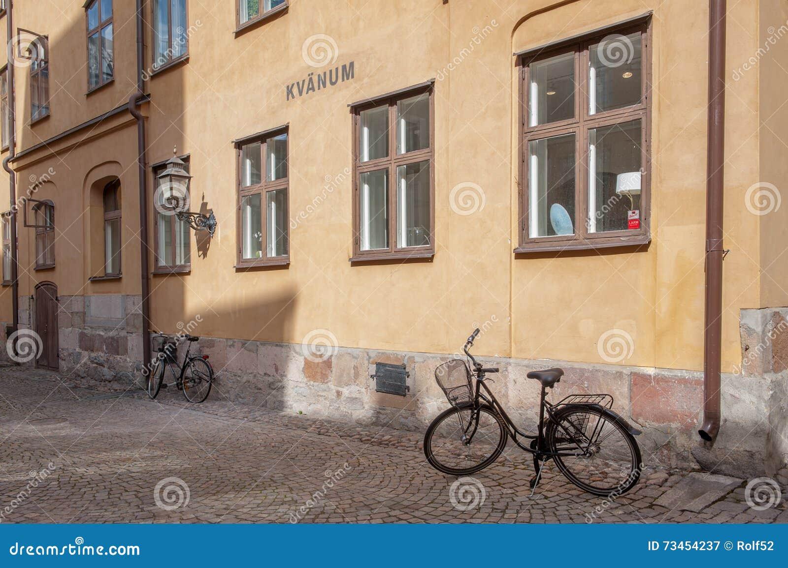 norrköping dating sites