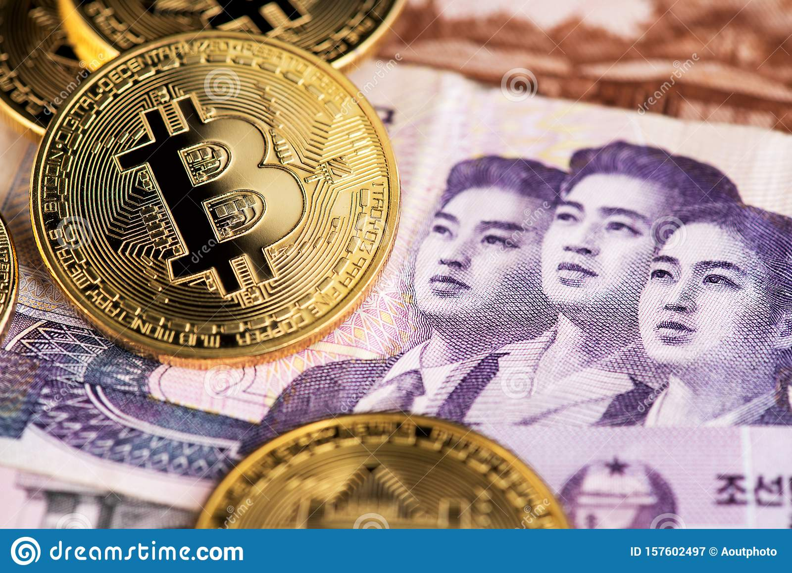 a bitcoin biztonságos és törvényes