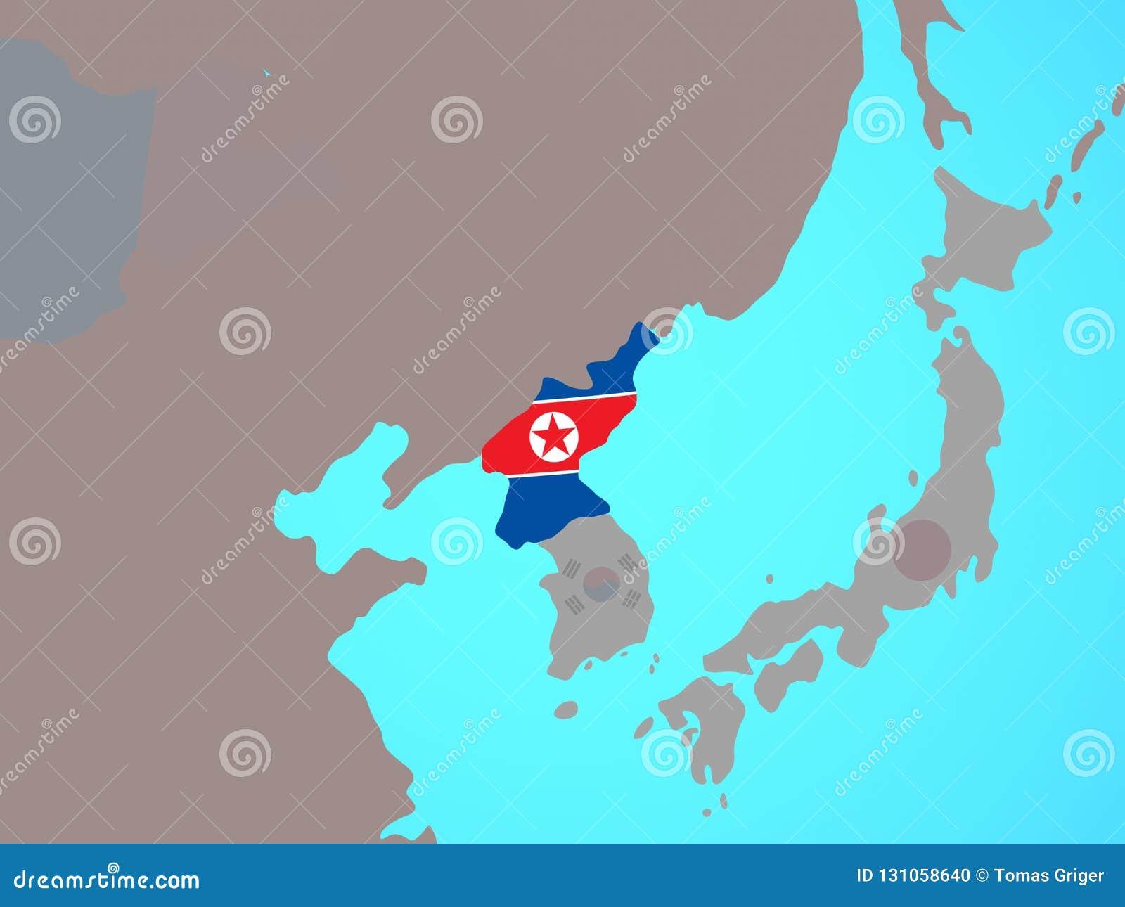 Korea On Map on korean language, south korea, aleutian islands on map, pakistan on map, iraq on map, cuba on map, china on map, nanking on map, india on map, kim jong-il, thailand on map, greece on map, manchuria on map, korean peninsula, north korea, iran on map, formosa on map, germany on map, himalayas on map, philippines map, kim jong-un, kim il-sung, okinawa on map, japan on map, korean war, asia on map, vietnam on map, samoa on map,