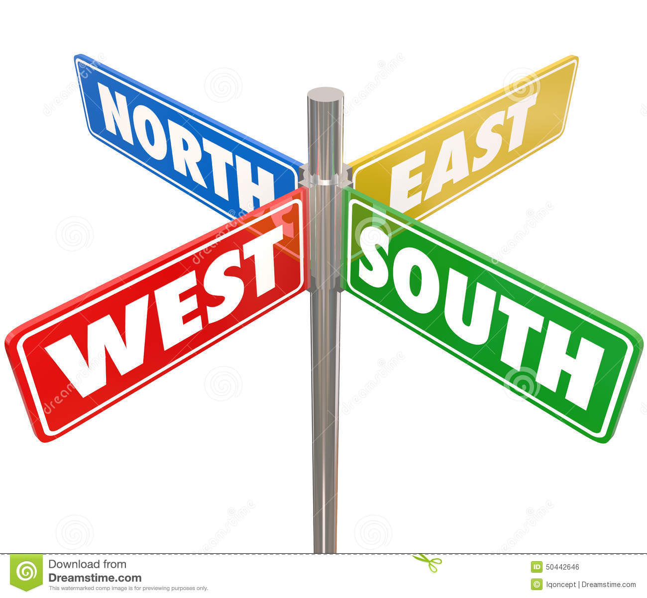 east west north south direction map with Stock Illustration North South East West Road Signs Travel Direction Way Route Marked Pointing You Different Directions To Roads Streets Image50442646 on East West additionally Map Of Usa 772 likewise Vastu together with 9145054 in addition Cardiff Millennium Stadium Seating Plan.