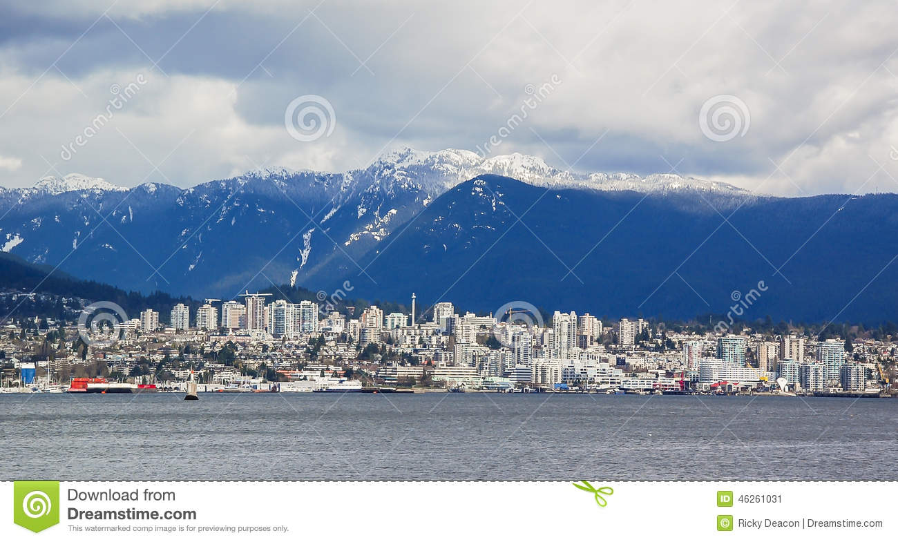 Image Result For Congratulations Cards Vancouver
