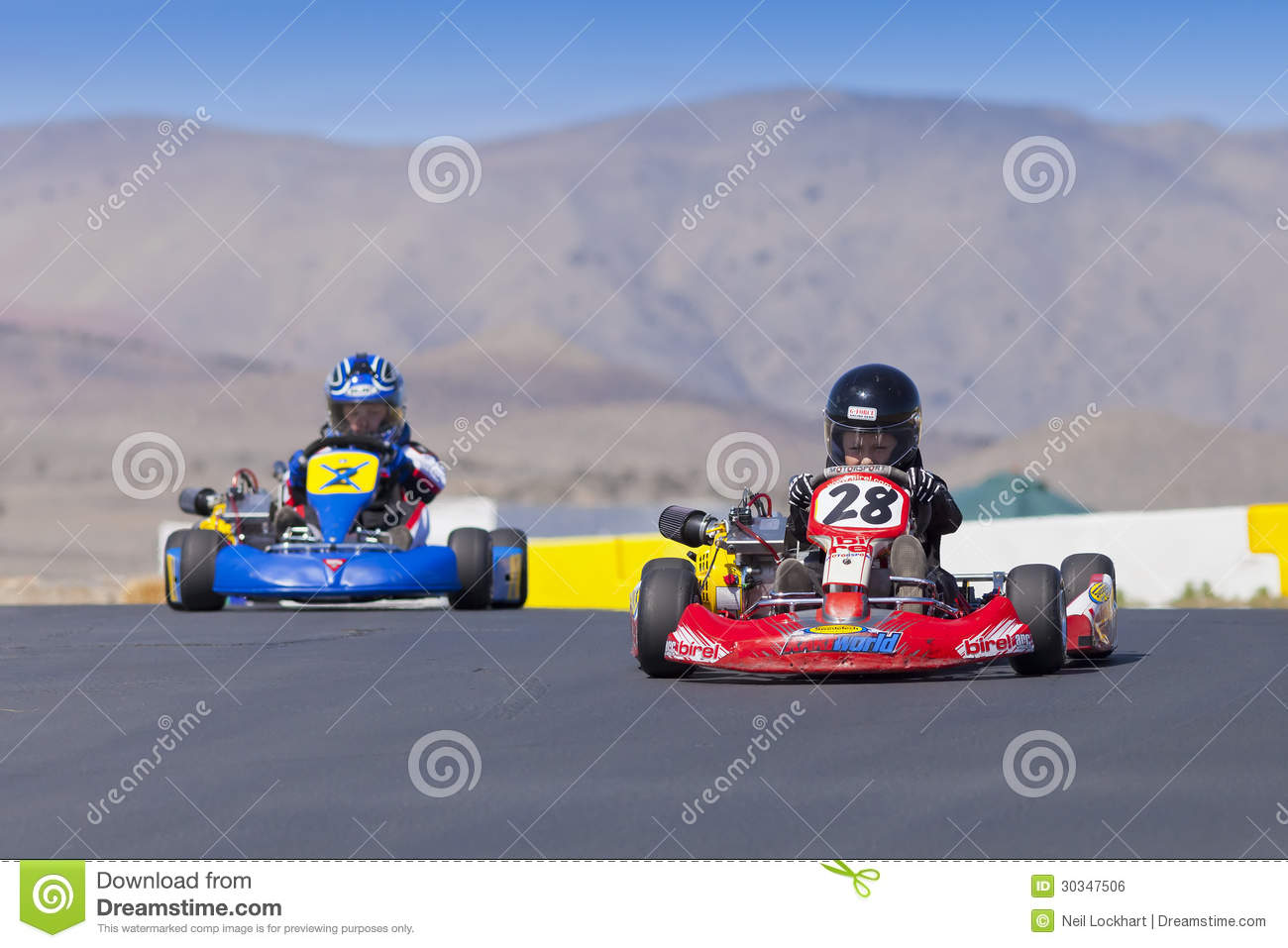 Go Karts Reno >> Northern Nevada Kids Kart Club Racing Editorial Photo