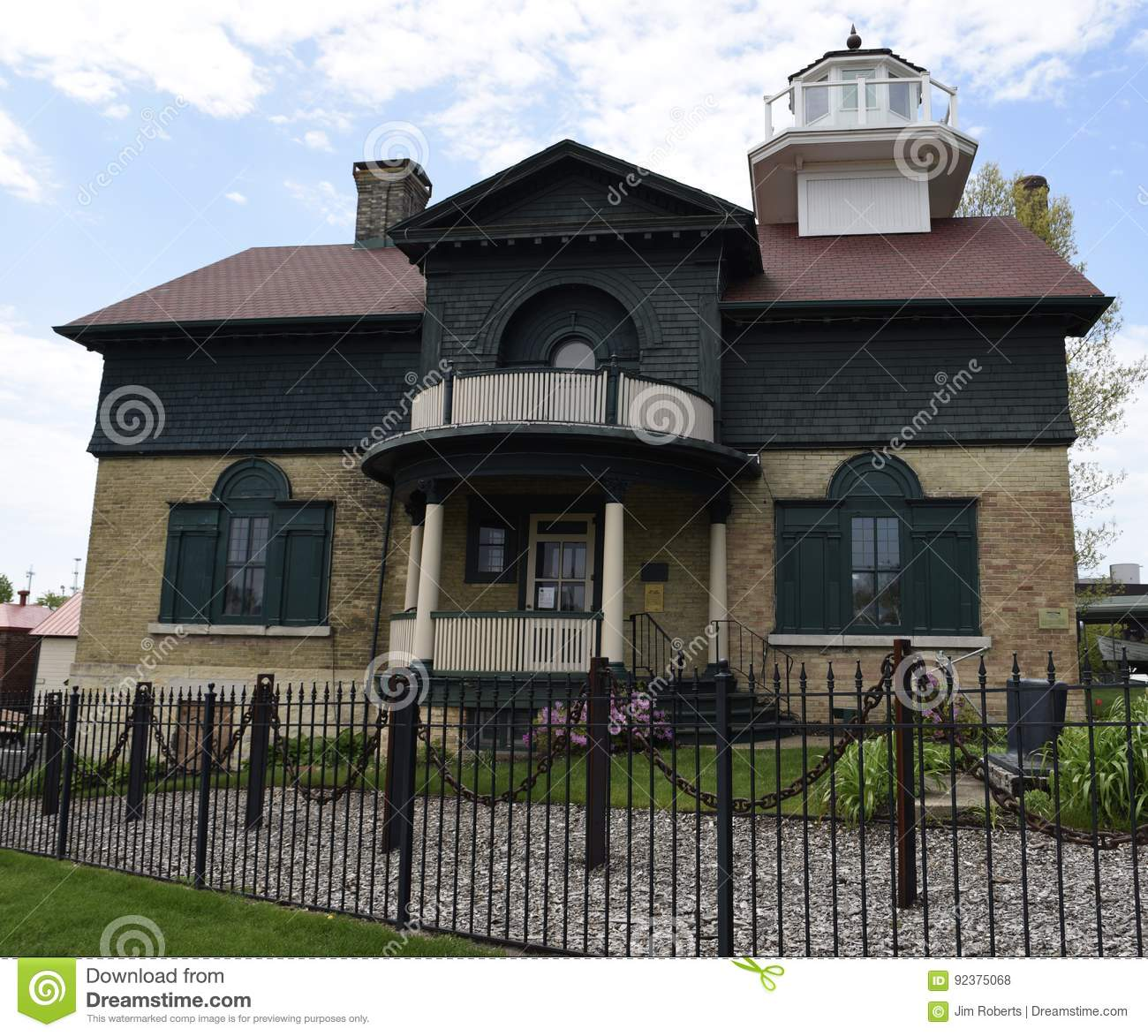 indiana dating michigan city According to our research of indiana and other state lists there were 103 registered sex offenders living in michigan city, indiana as of august 03, 2018 the ratio of number of residents in michigan city to the number of sex offenders is 302 to 1 median real estate property taxes paid for housing .