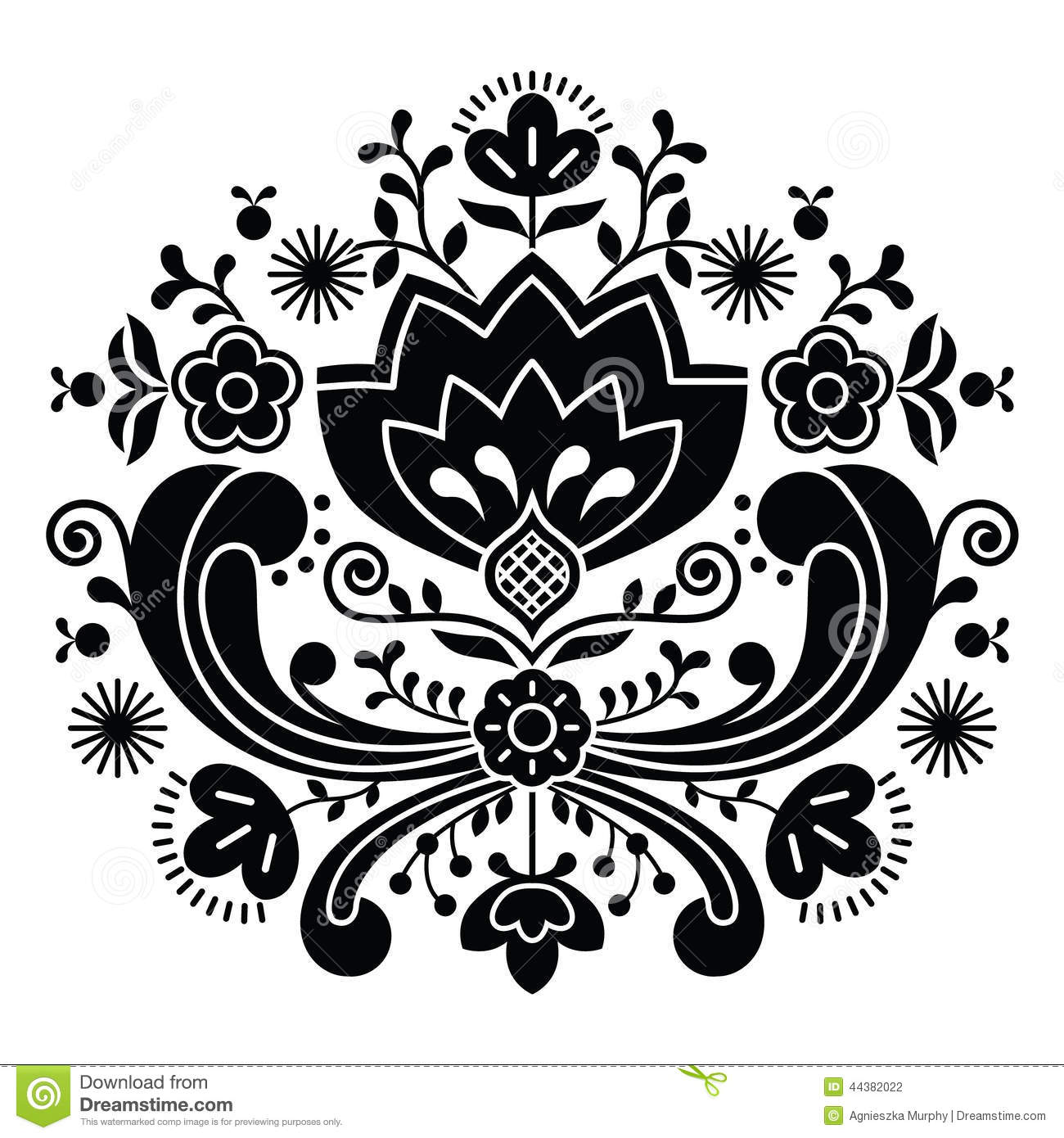 furthermore Olaf Frozen besides Disney Cartoon wallpaper classic disney 14019931 1024 768 furthermore  also  moreover Disneys Aladdin And Princess Jasmine Coloring Pages 01 likewise  besides  together with  as well 6169170 f260 in addition . on fashion frozen coloring pages