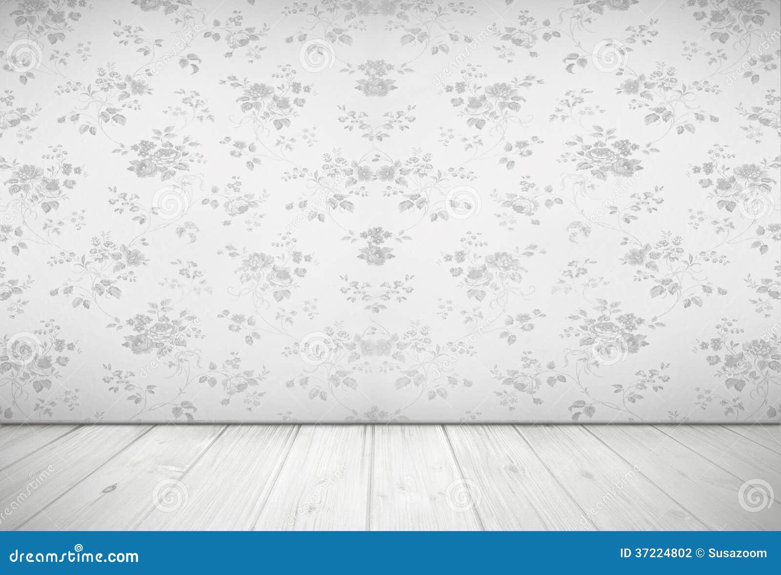 ESTAhomenl  make yourself at home! wallpaper wall