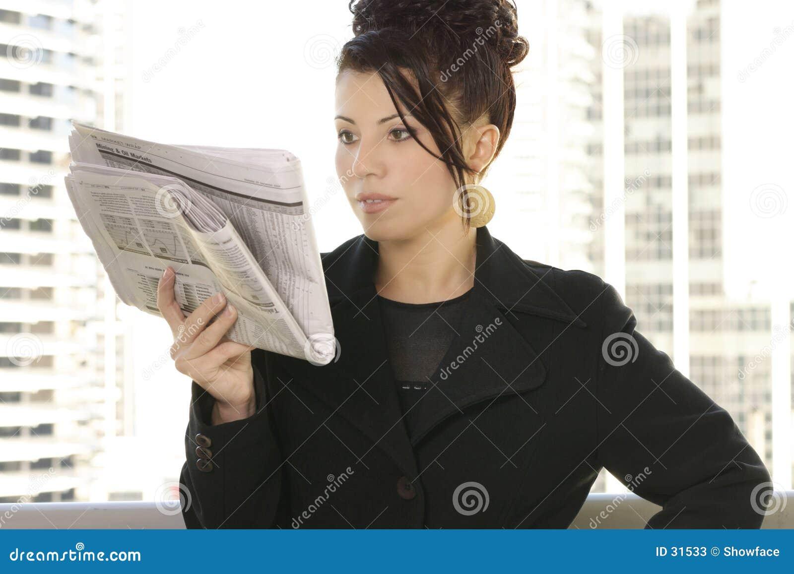 Notícia & finança diárias