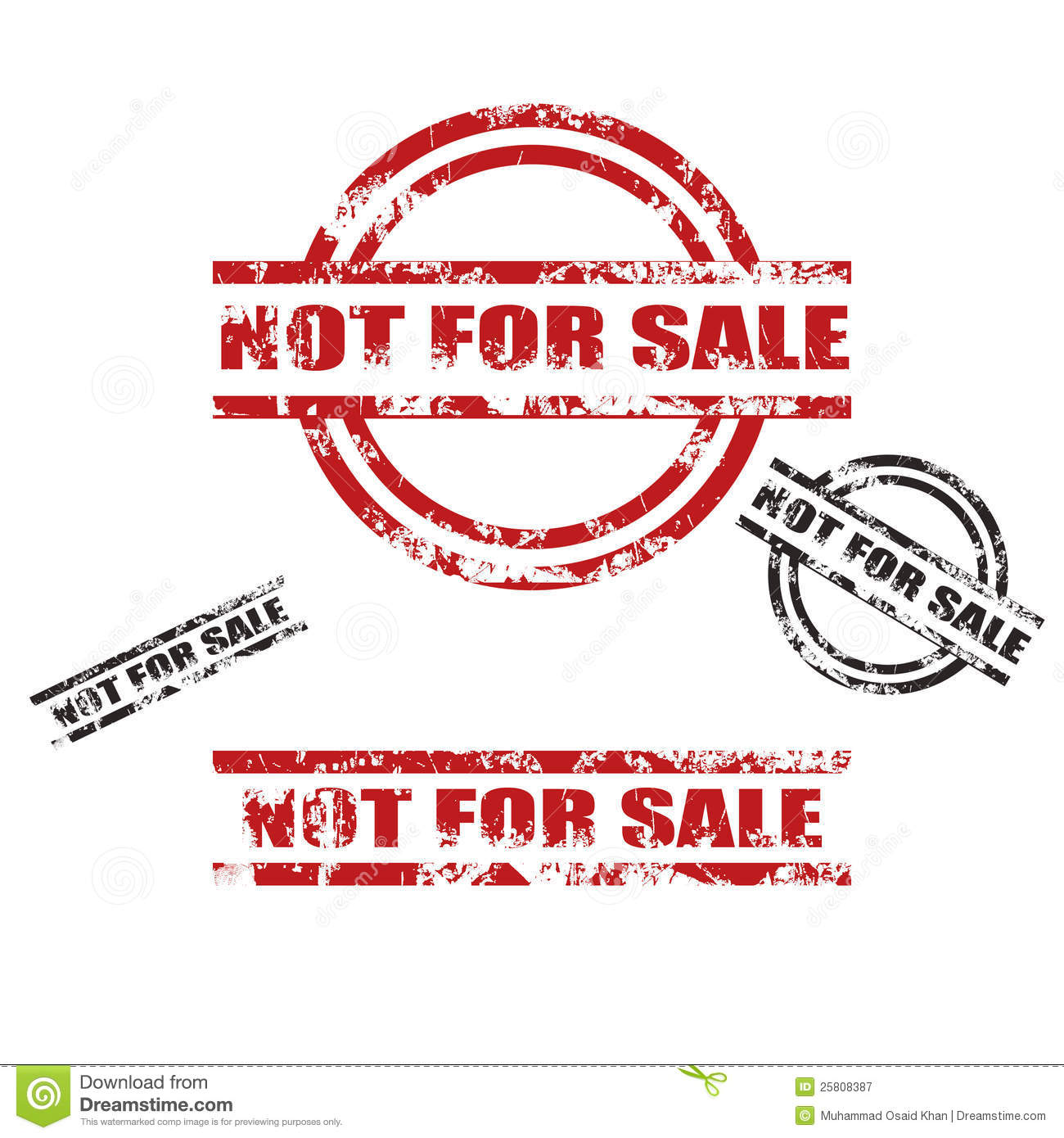 Not For Sale >> Not Sale Stock Illustrations 1 104 Not Sale Stock Illustrations