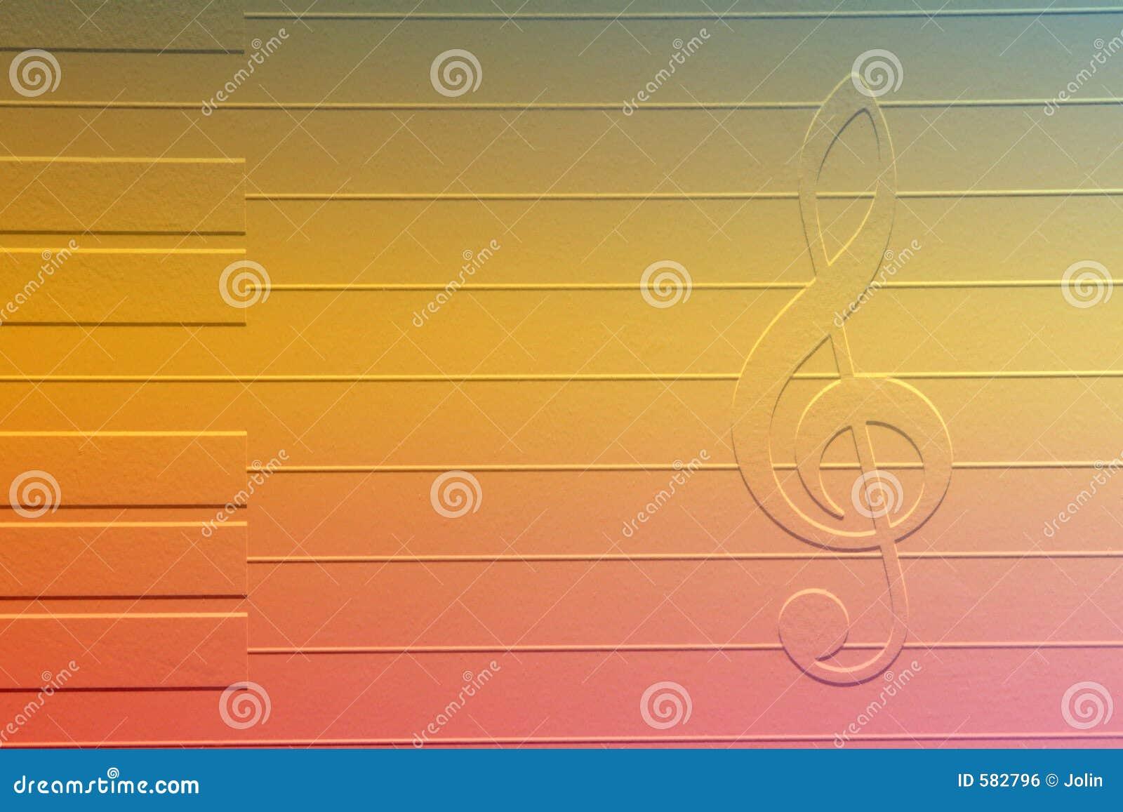 Nota di musica