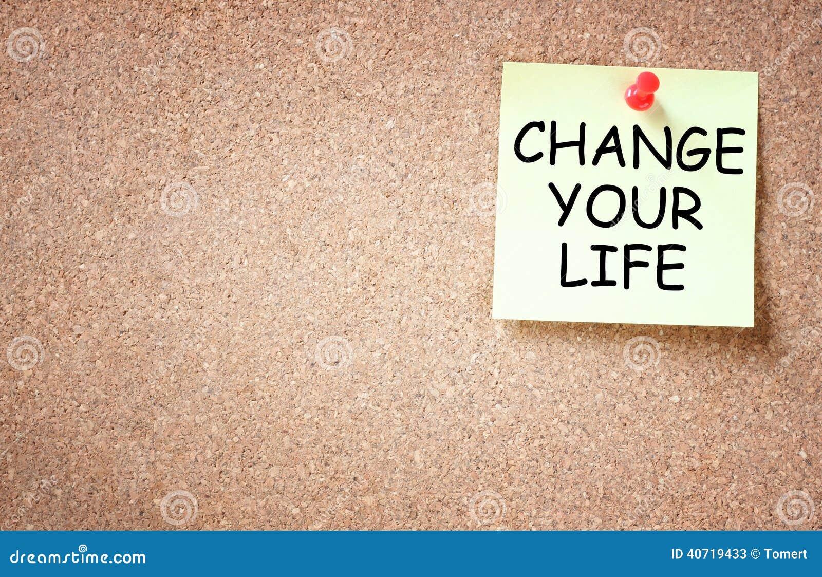 Resultado de imagem para mudança na vida frases