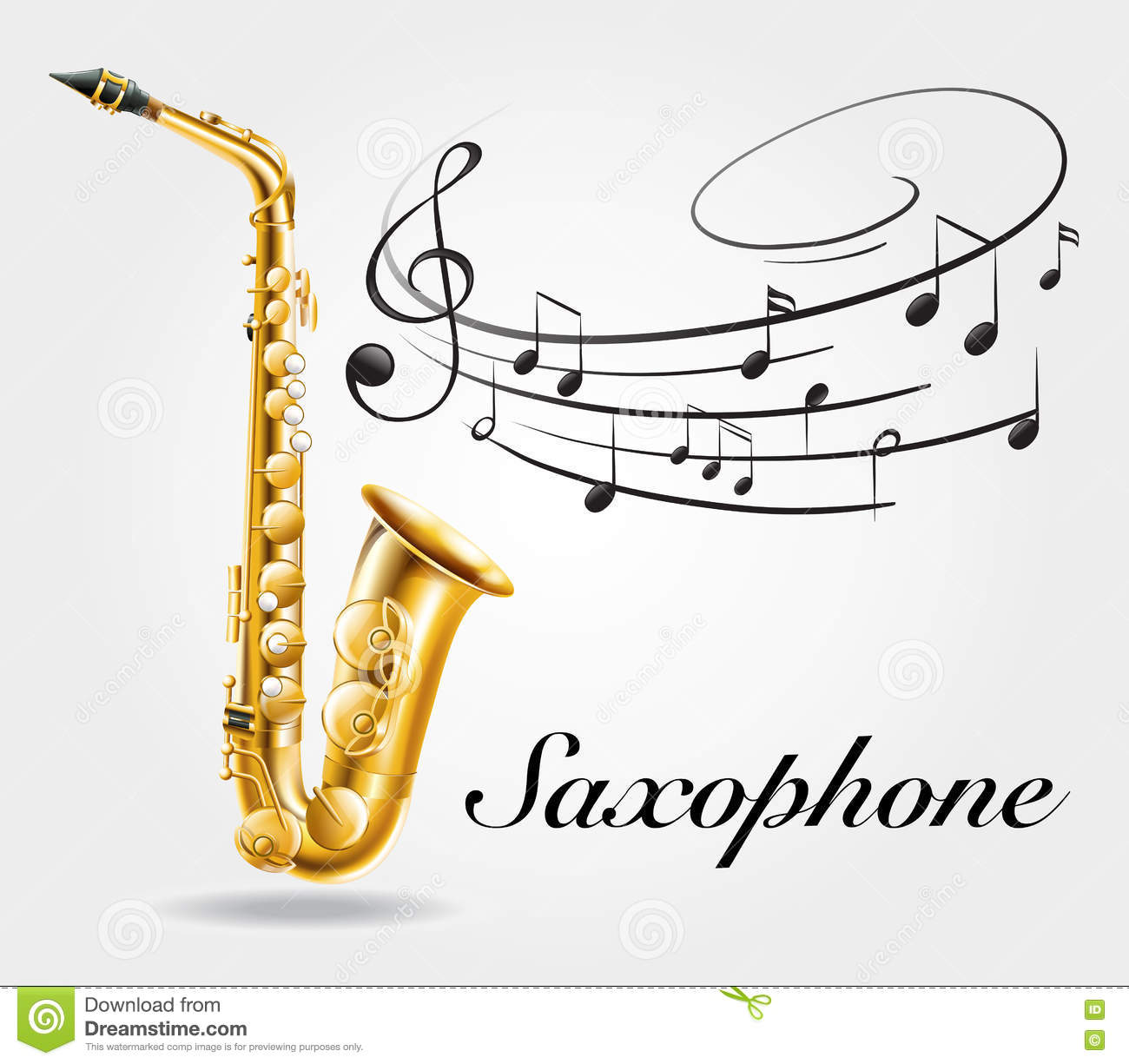 89 sax download