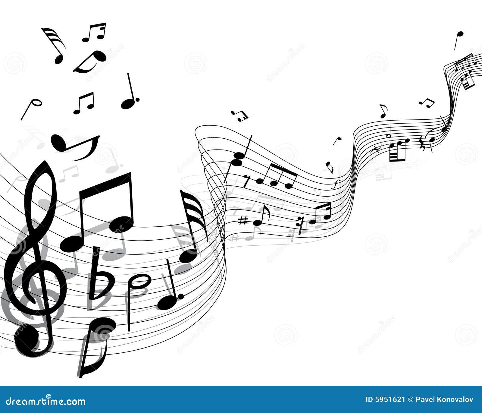 Various - Música Con Clase
