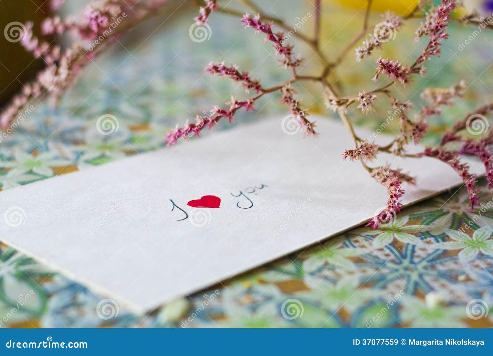 Download Notatka obraz stock. Obraz złożonej z piękno, kwiat, polubienie - 37077559