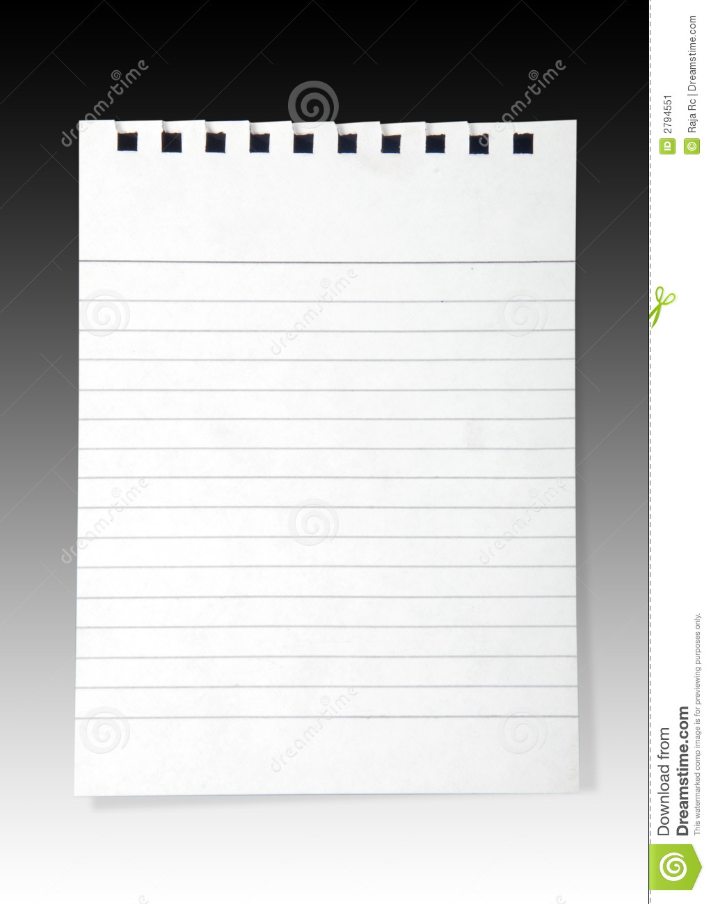 note paper Self-stick note pads all-purpose cleaners see more categories wide ruled notebook paper showing 40 of 3357 results that.