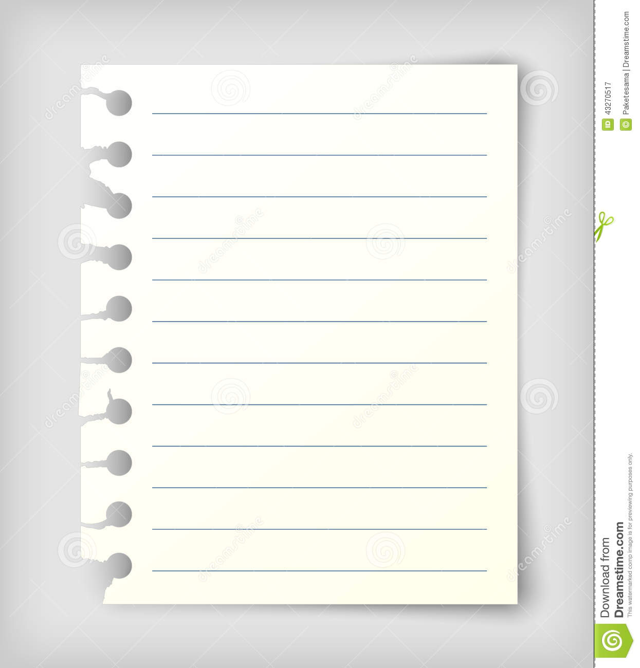 Image Result For Back To School Sign In Sheet