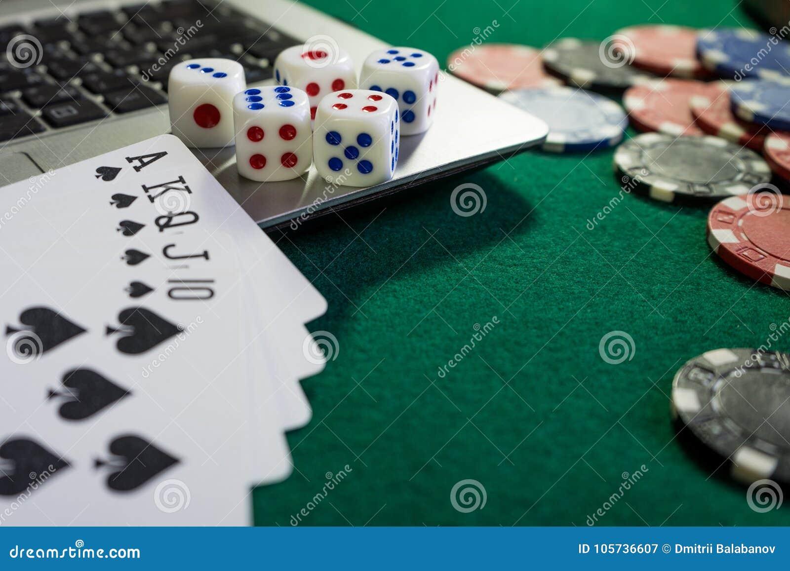 darmowe gry kasyno