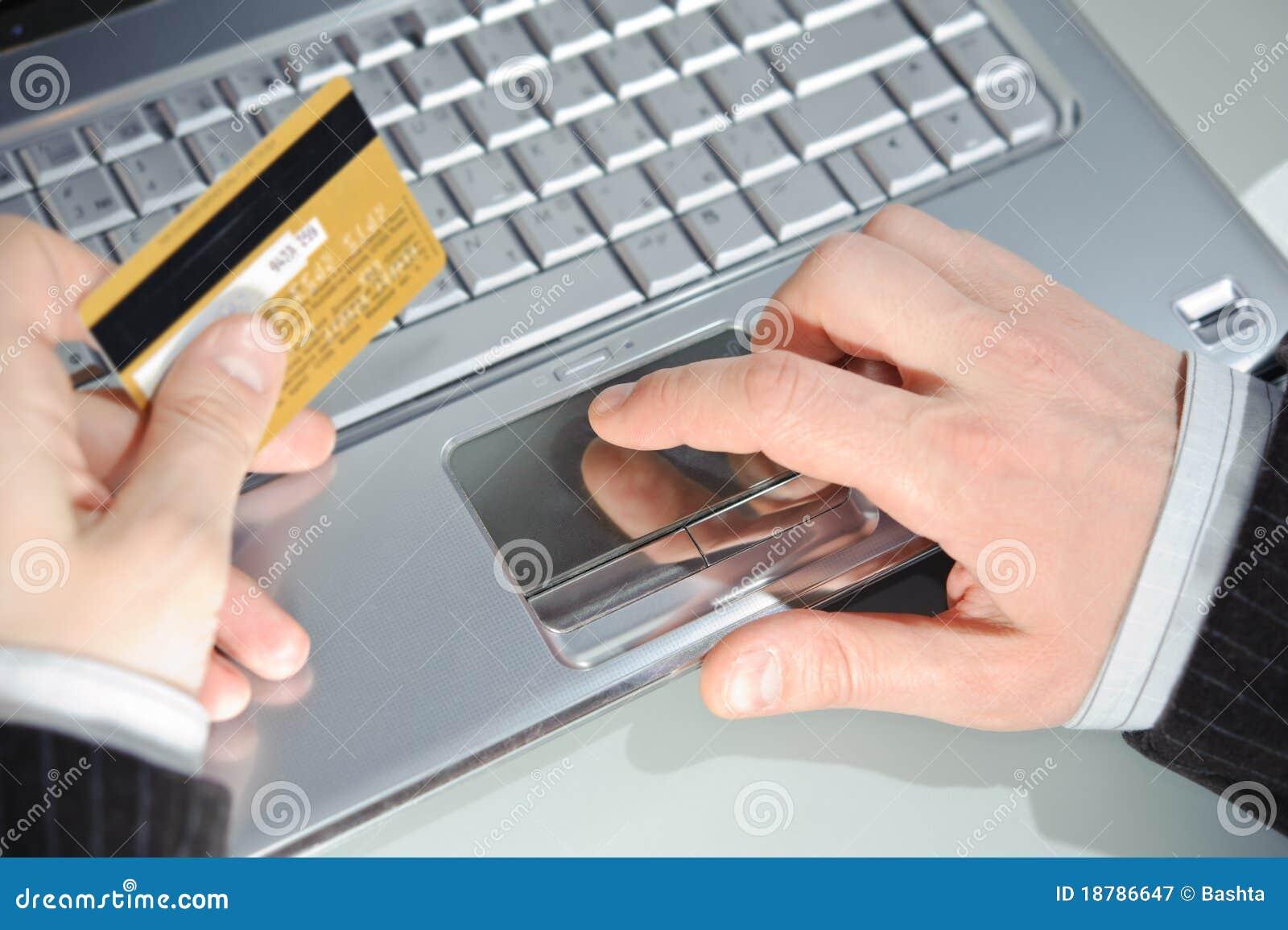 займы онлайн с фото карты