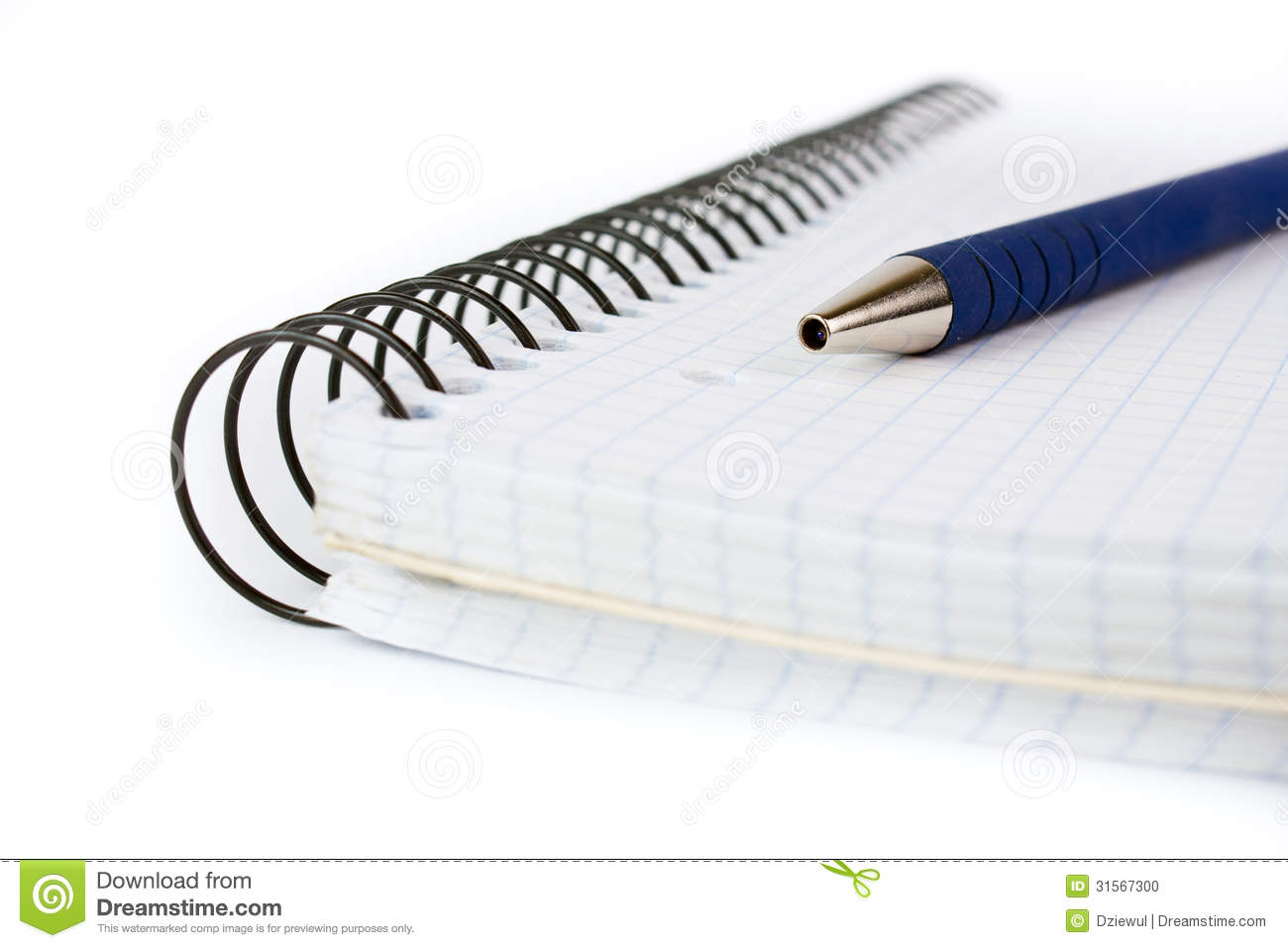 Image result for notebook and pen
