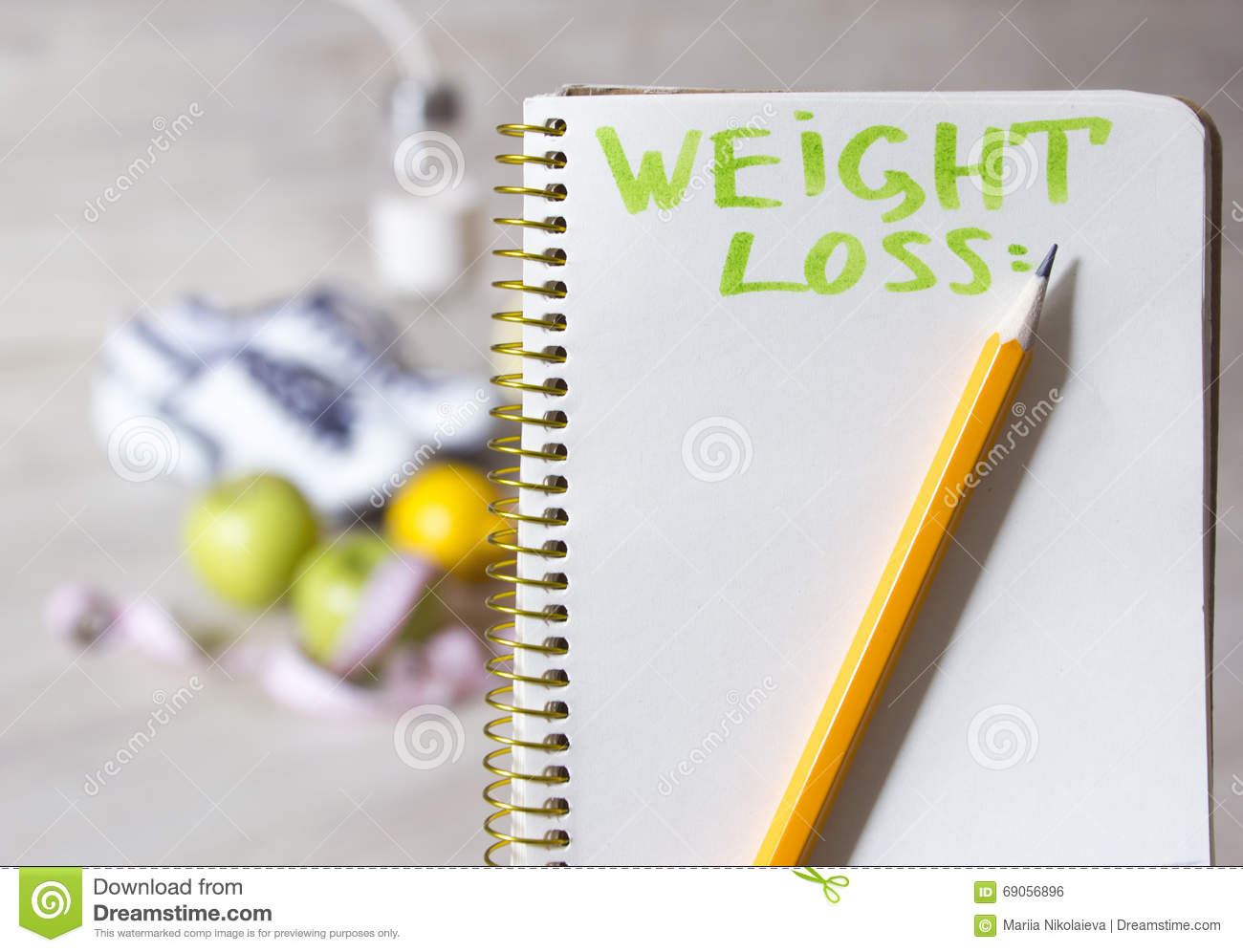 thesis for weight loss Fad diets essaysfad diets: are they a safe method of losing weight fad diets are not a safe way to efficiently loss weight obesity is something that has plagued the american culture for centuries.
