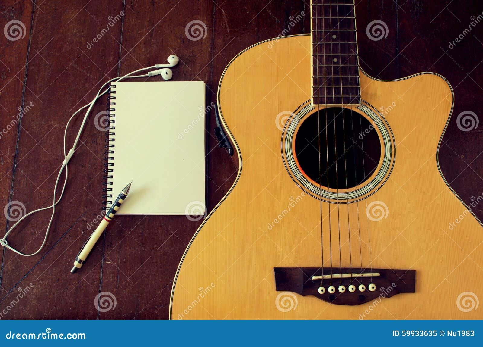 musics influence essay