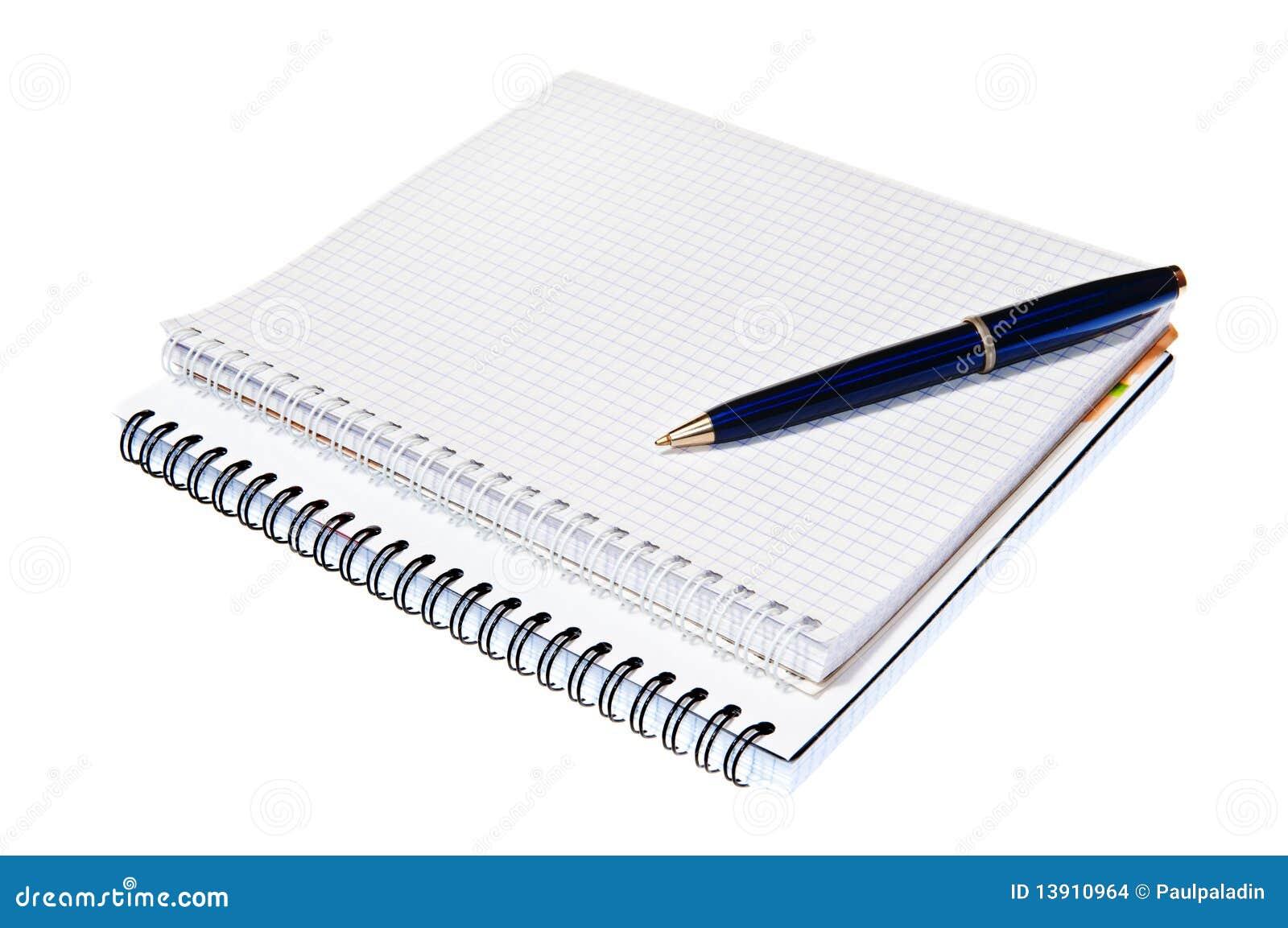 Abc open 500 words essay