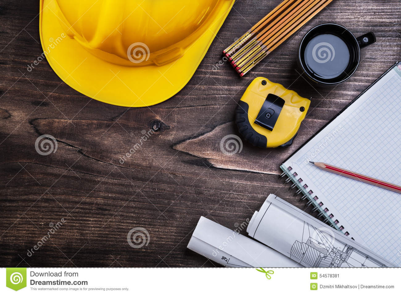 sketch architect house designs html with Blueprints Helmet Meter on 0b29de7709999b42 Architectural Drafting Equipment Architecture Drawing Tools further Blog Post likewise Math Classes Architects College 1107 as well Modern Stables House also Blueprints Helmet Meter.