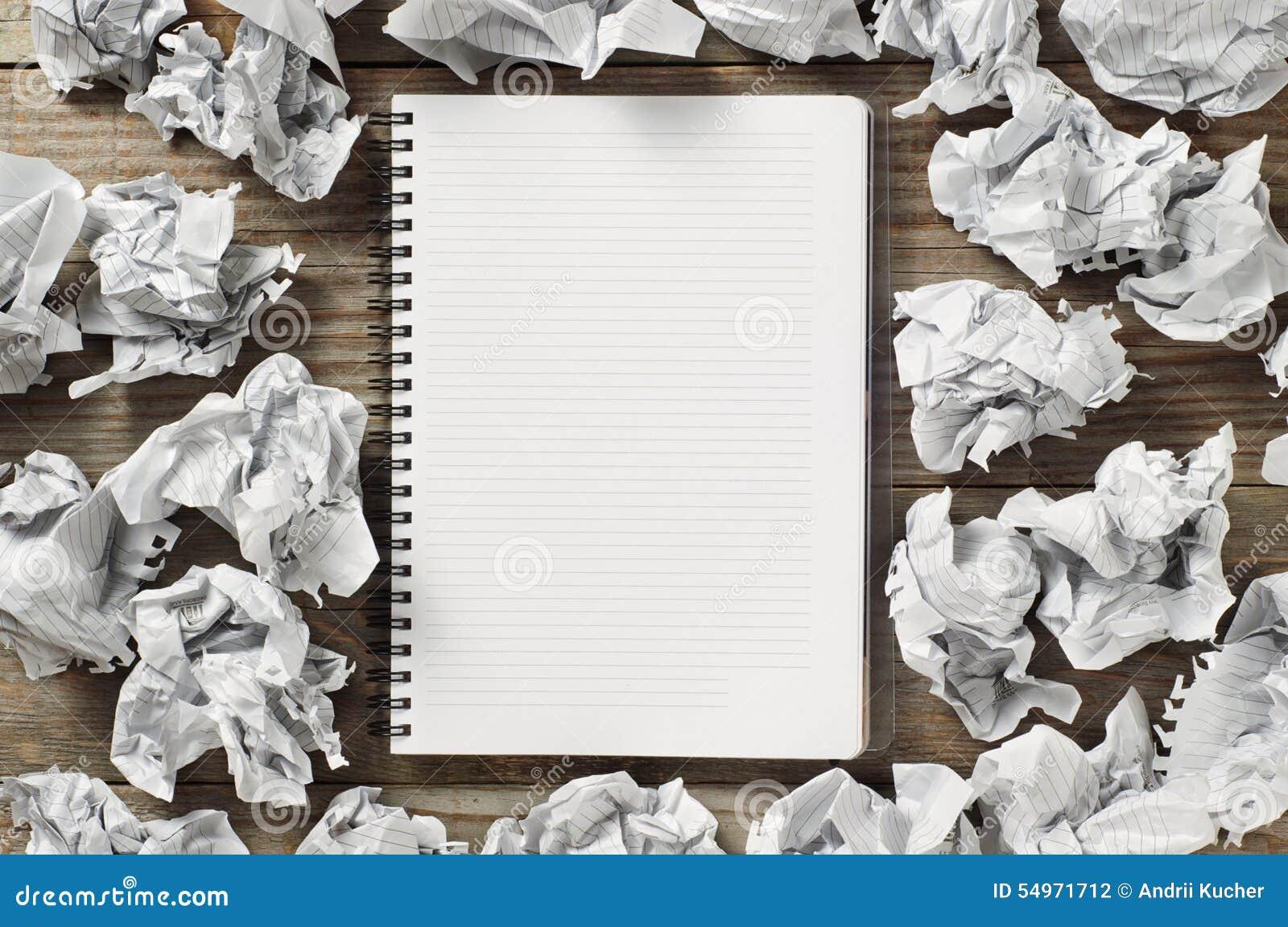White lie essay