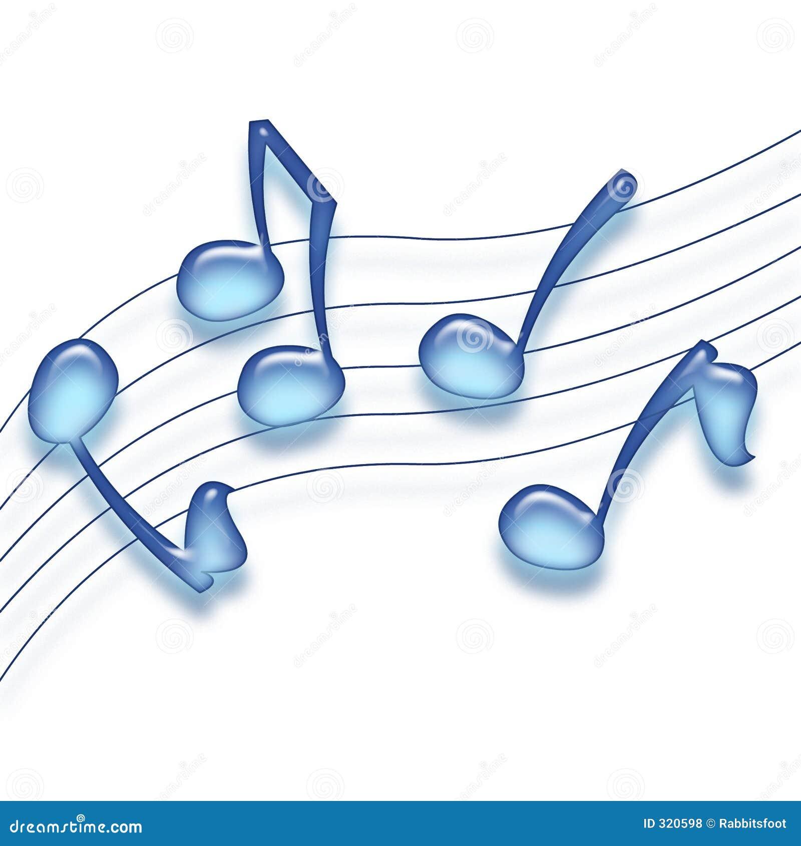 13 Sites Gratuits Pour Écouter de la Musique En illimité ...