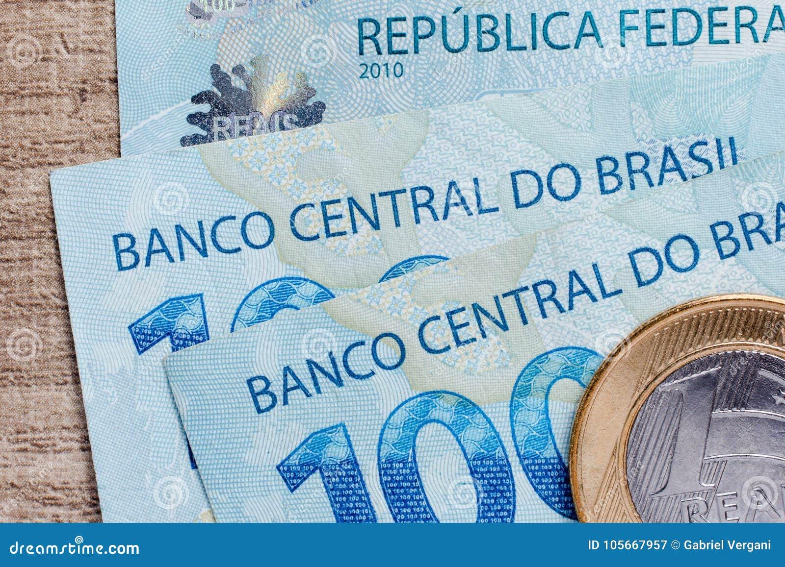 btc către brazilian real)