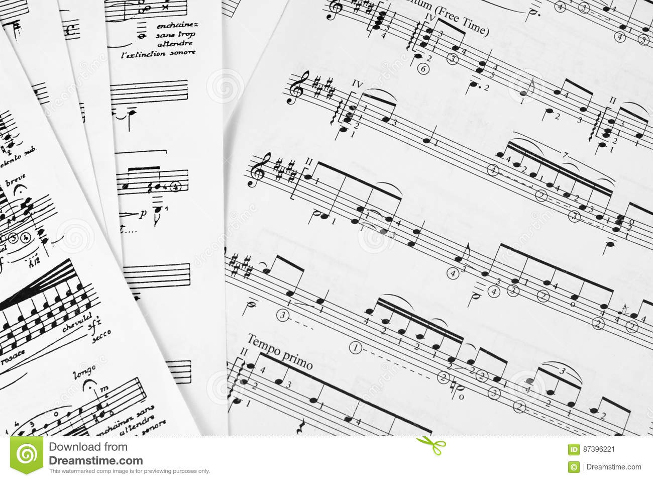notes sheet music learning play guitar arpeggios piano saxophone harp violin cello bass oboe. Black Bedroom Furniture Sets. Home Design Ideas