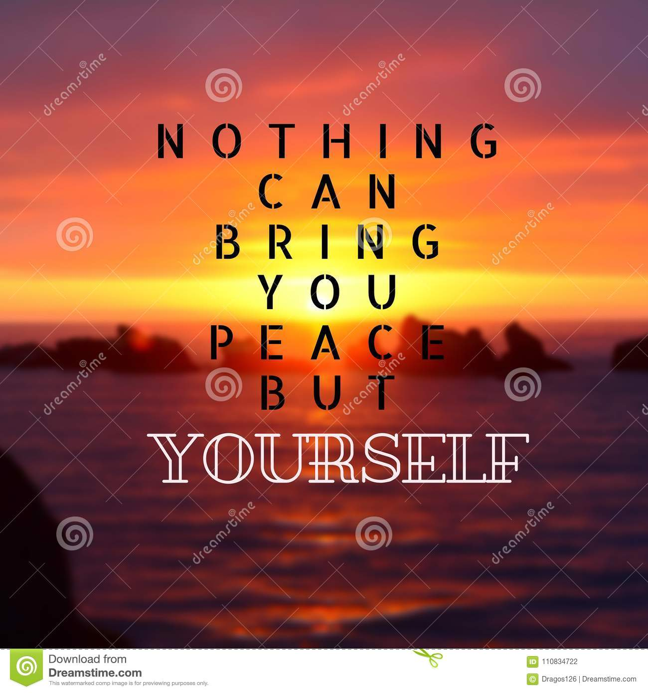 Quote Best Inspirational And Motivational Quotes And Sayings About