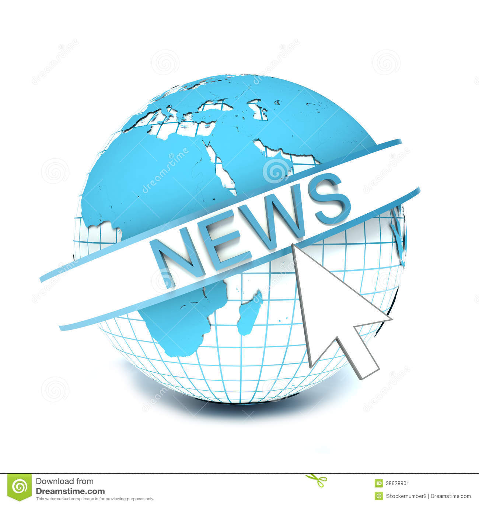 Resultado de imagen de noticias logotipo