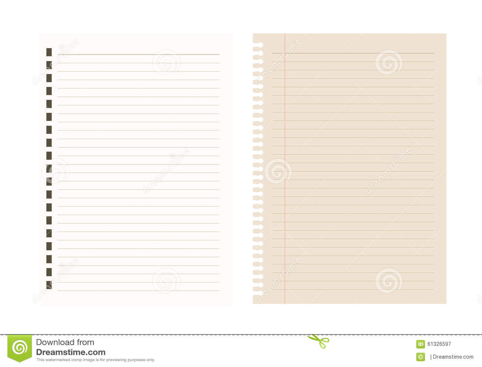 Fantastisch Linie Papierhintergrund Ideen - Bilder für das ...