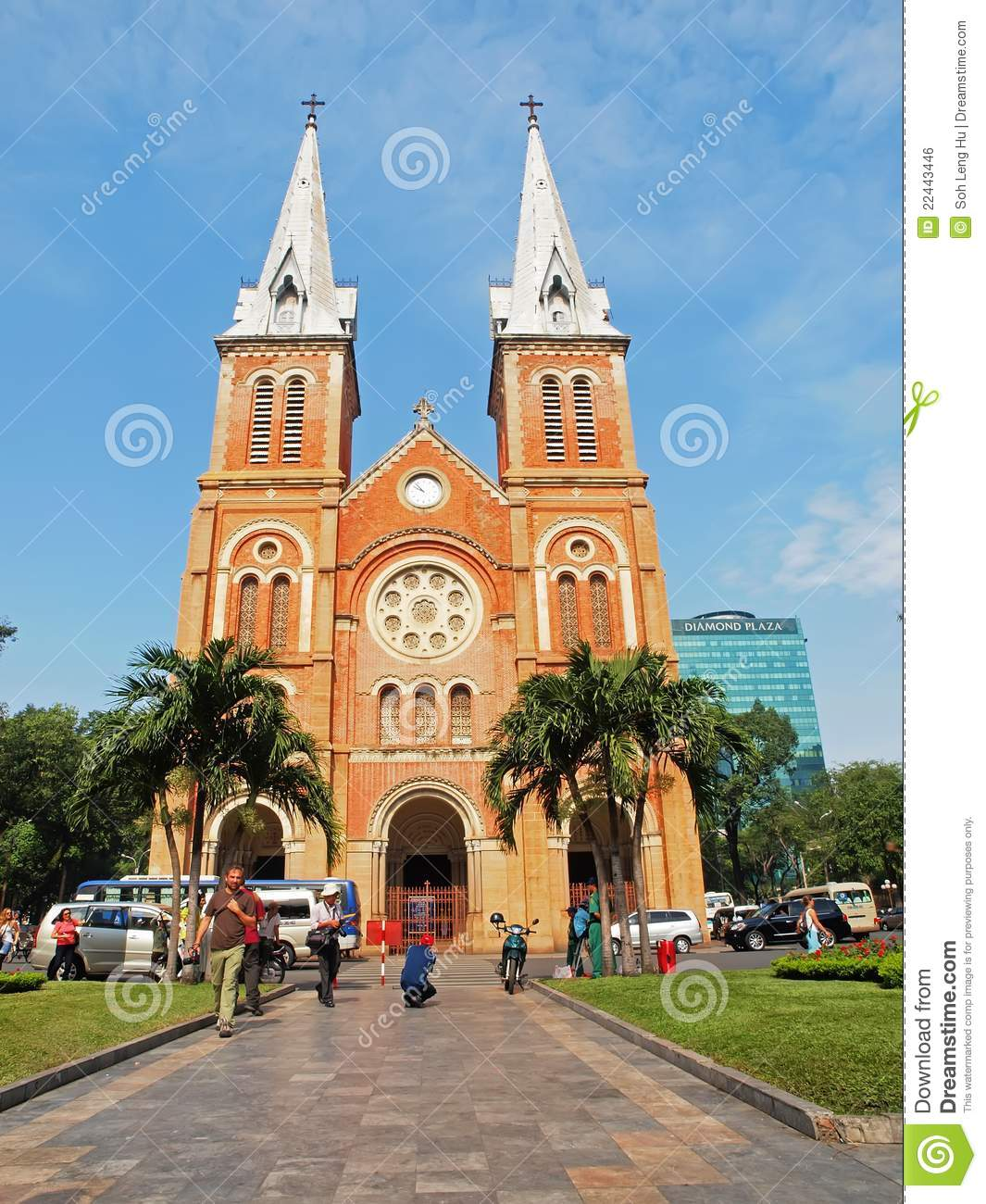 ho chi minh city latin singles Tefl certificate courses worldwide with via lingua tefl certification courses in 16 locations across europe, asia and latin america teach english around the world with a via lingua tefl certificate.