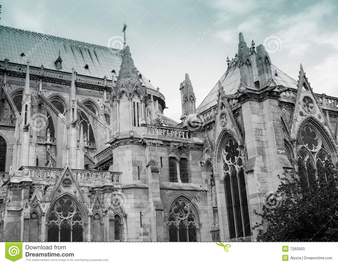 the significant theme of fate in notre dame de paris 150 quotes from the hunchback of notre-dame: 'love is like a tree: it grows by   than a serpent's skin define clearly the gothic profile of this old paris upon an.
