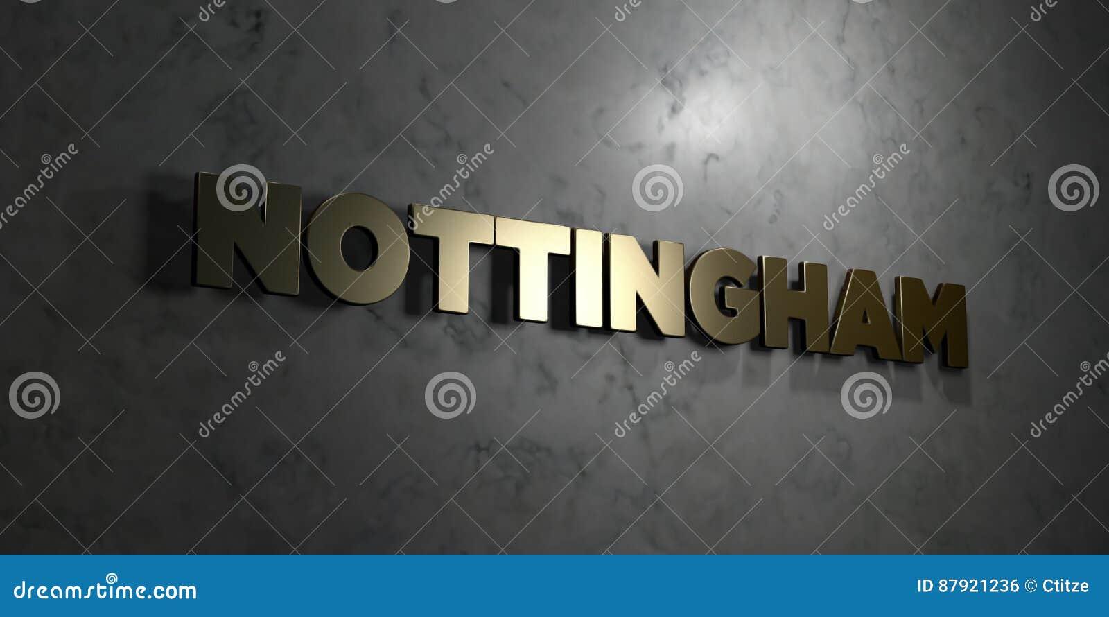 Free ads nottingham