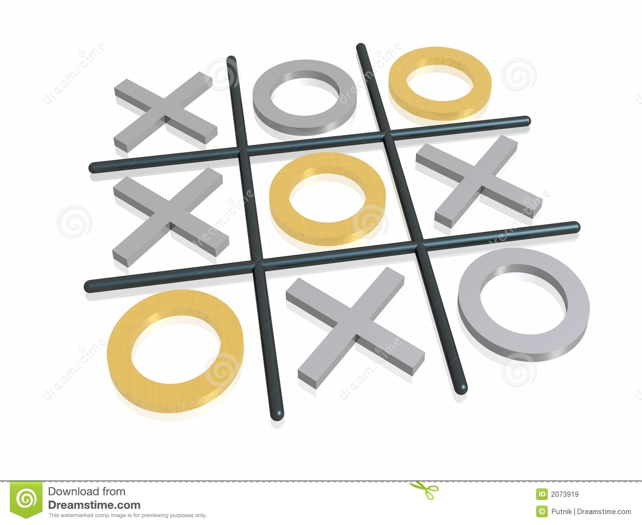 noughts and crosses The paperback of the noughts & crosses by malorie blackman at barnes & noble free shipping on $250 or more specialists - summer reading  clearance: just reduced.