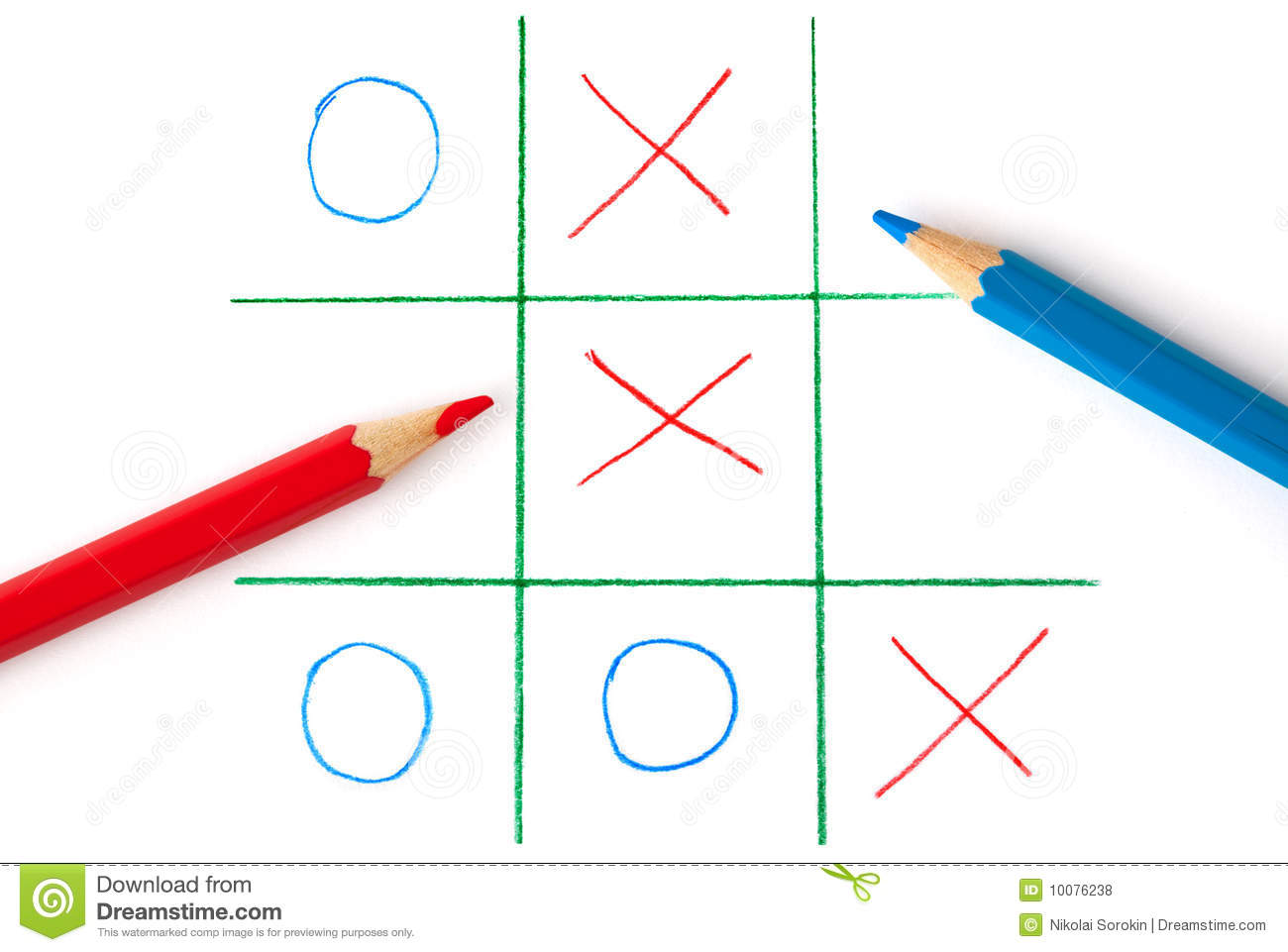 "noughts and crosses essay Noughts and crosses by malorie blackman ""noughts and crosses"" by malorie blackman the book is called noughts and crosses by."
