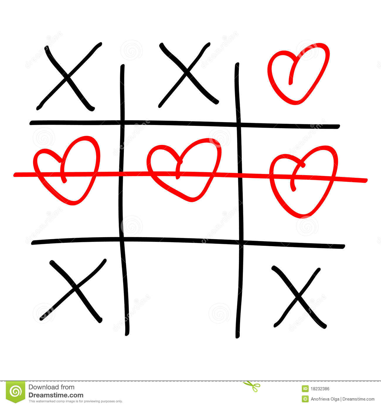 naughts and crosses It is the young adult novel series that has captivated generations of teens since  it was published in 2004, but a noughts & crosses film or.