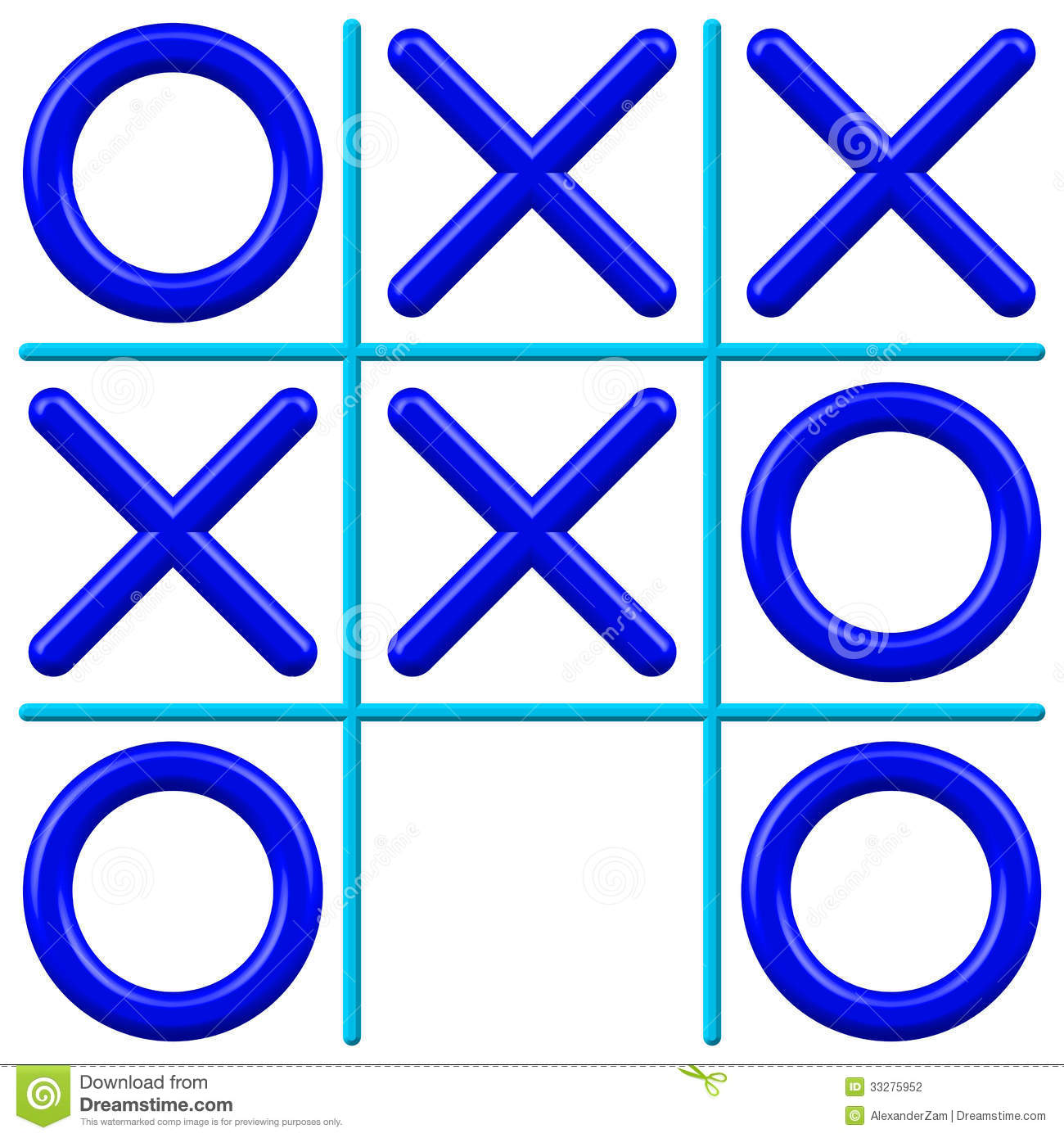 noughts and crosses essay plan English assessment for noughts and crosses by malorie blackman by tamina kolthoff 03/09/2015 i chose to do the elements conflict and.
