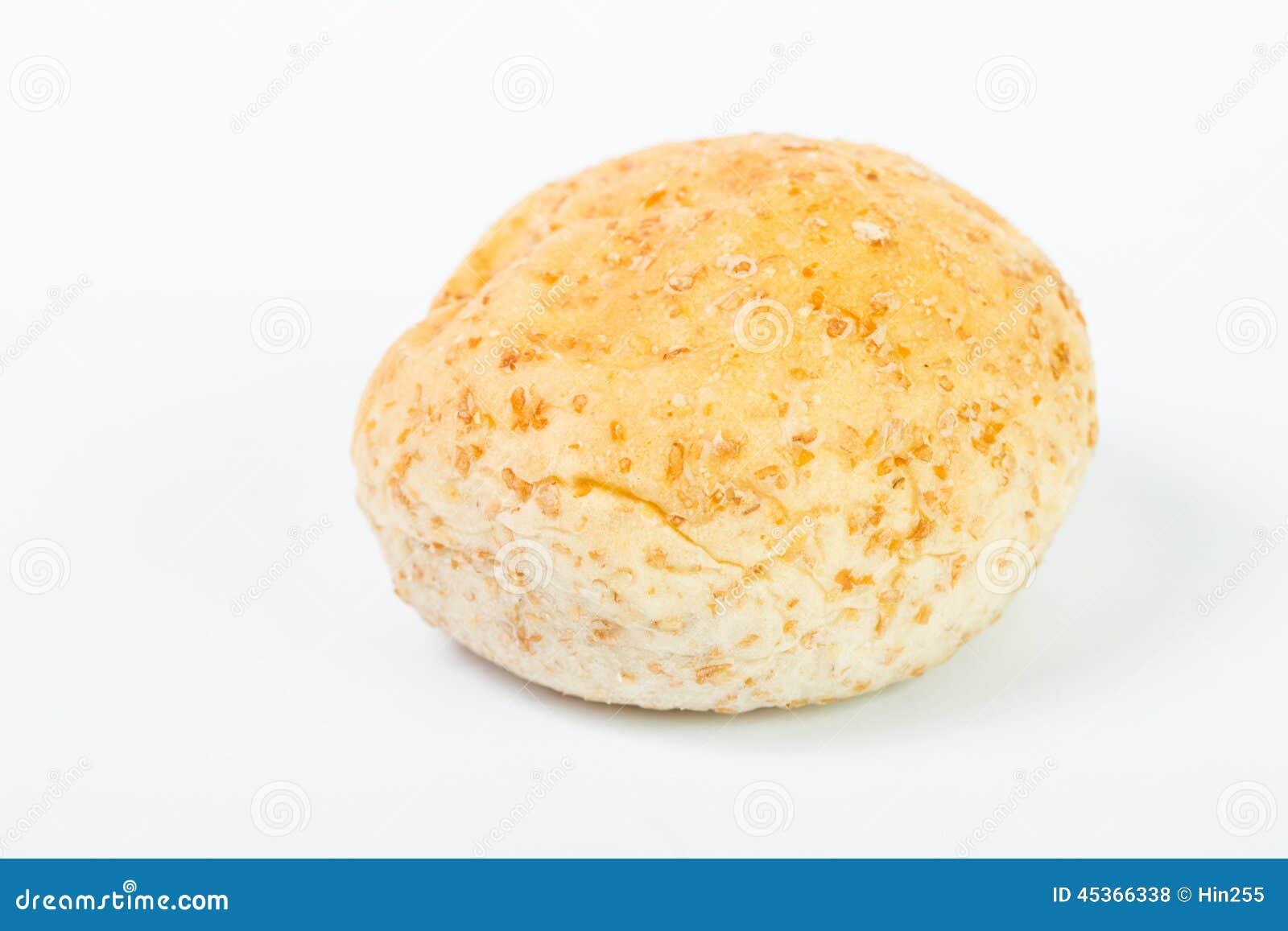 Nourriture naturelle fraîche de pain