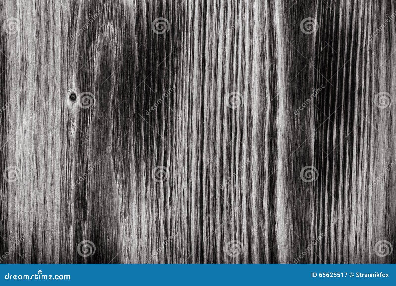 Nouveau fond brûlé en bois clair toned