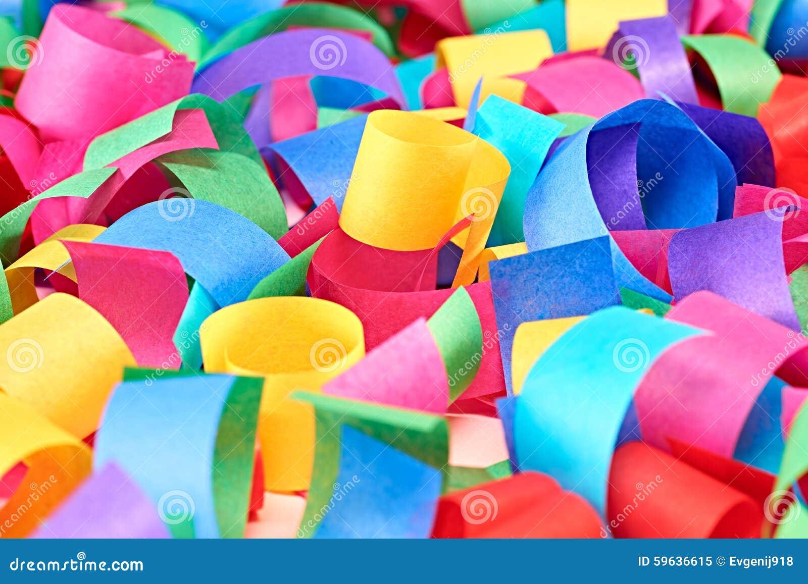Nouvelle ann e 2016 no l d coration de f te de partie for Decoration fete de fin d annee