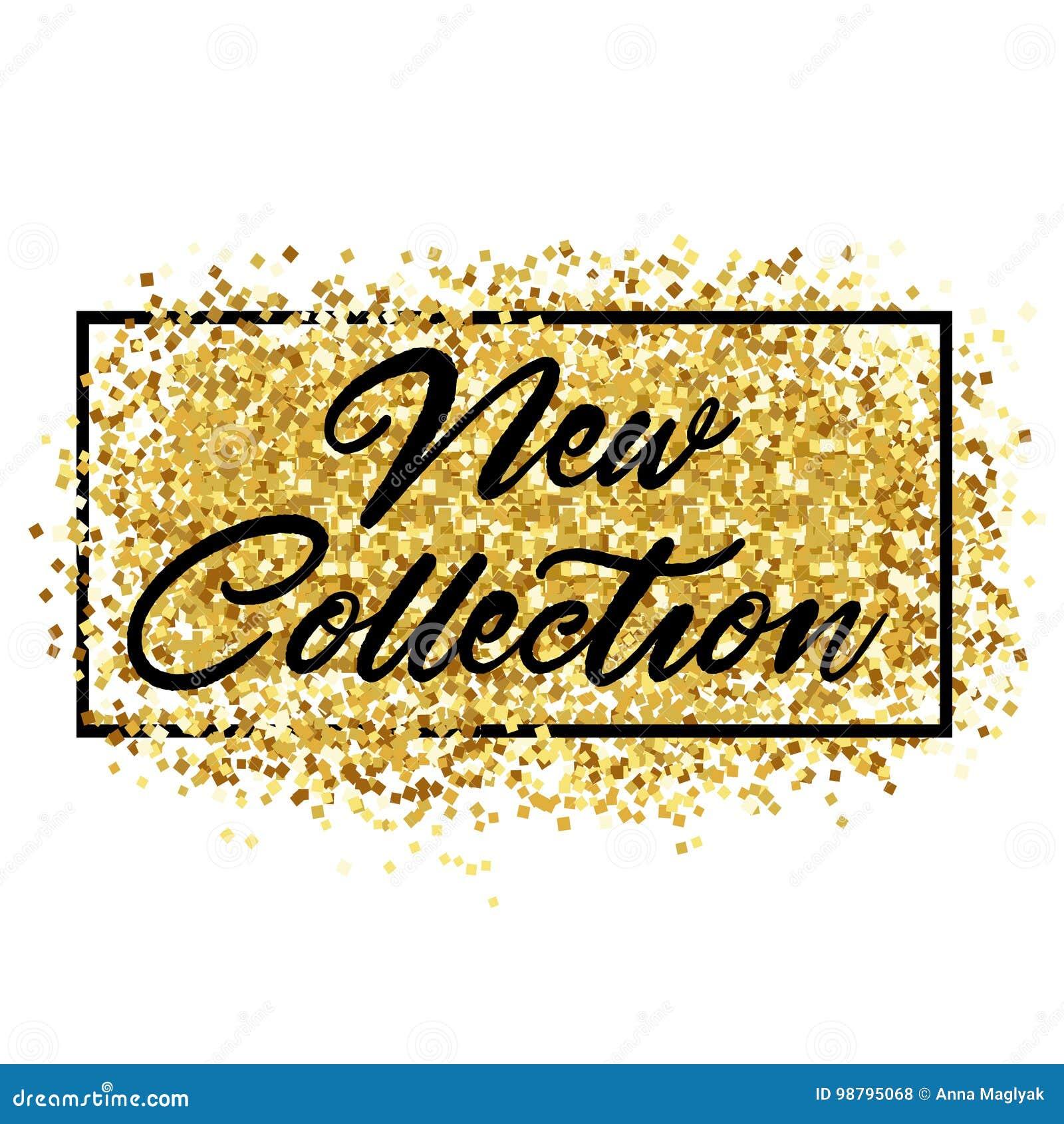 Nouvelle Collection Courses De Brosse Pour Le Fond De L