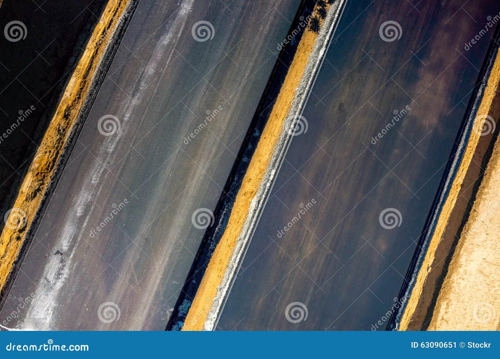 Download Nouvelle Construction De Routes D'asphalte Image stock - Image du renouvellement, compacteur: 63090651