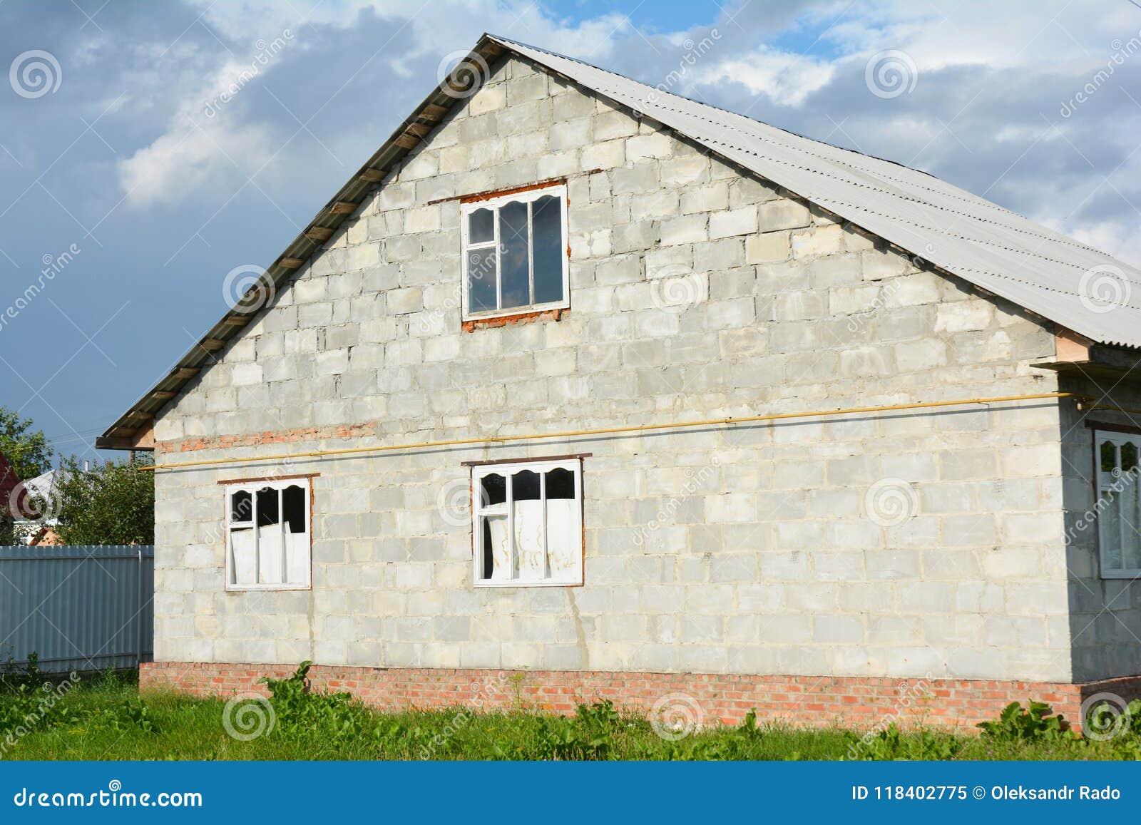 maison avec amiante ventana blog. Black Bedroom Furniture Sets. Home Design Ideas